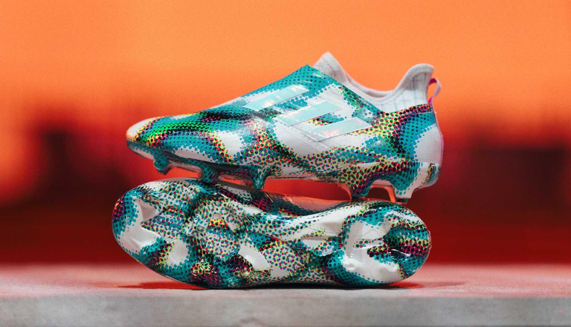 a8-glitch-adidas-virtuso