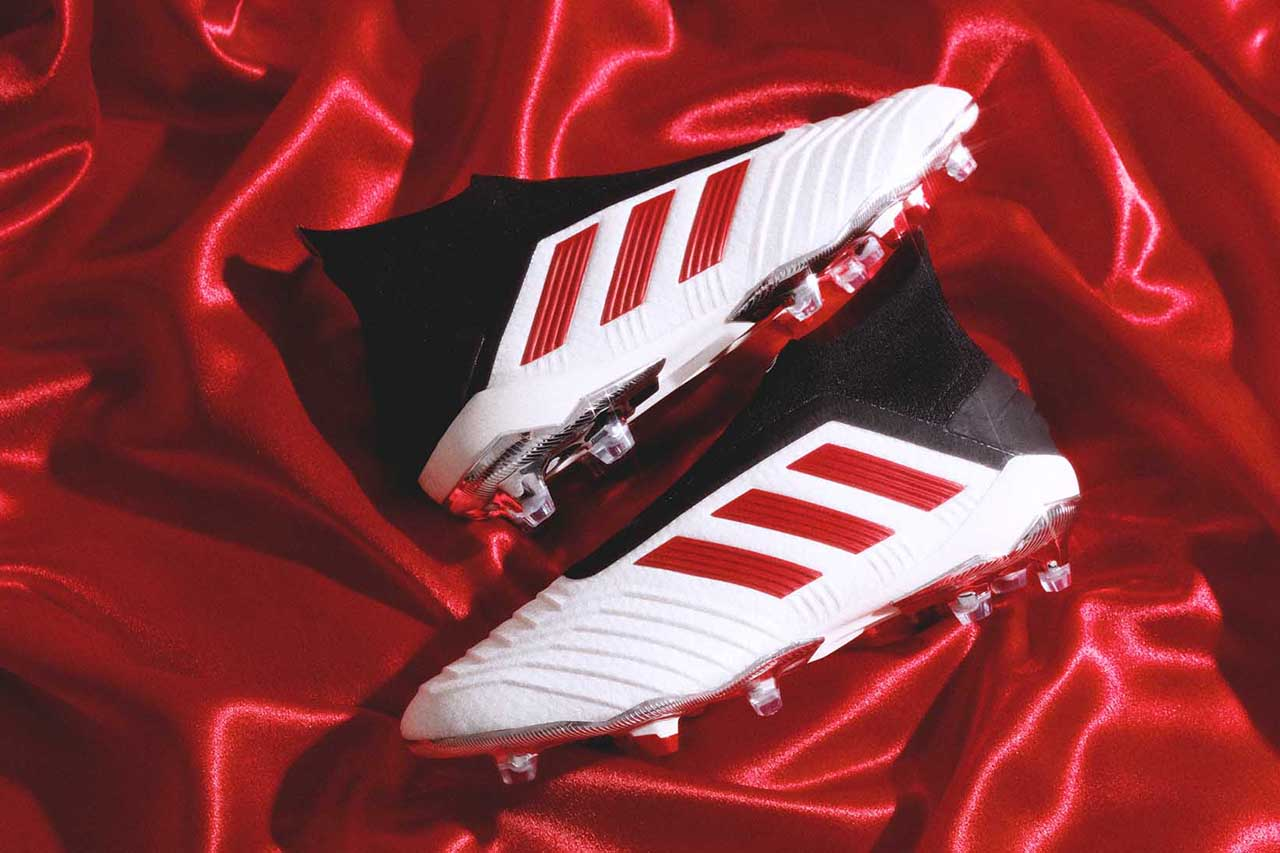 adidas-pogba-2019-2