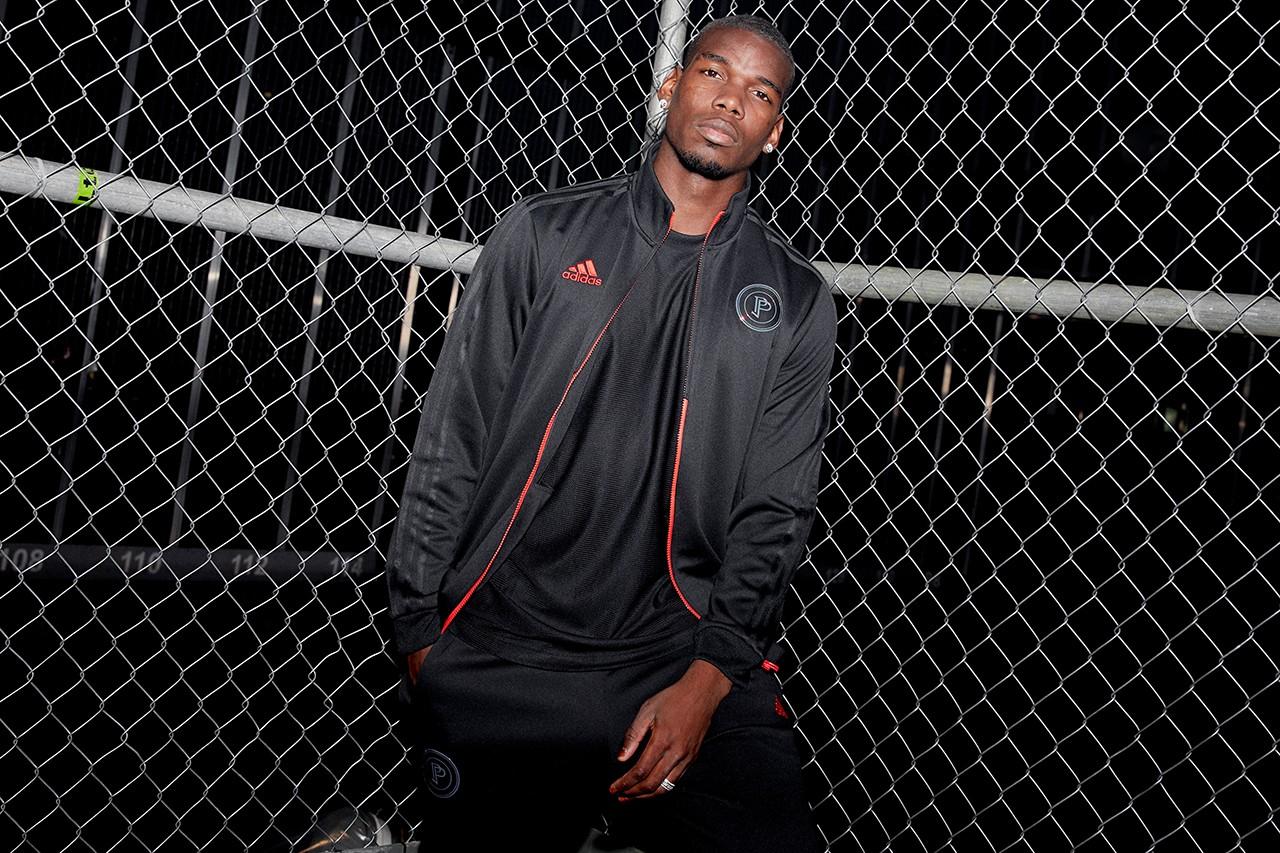 adidas-pogba-2019-3