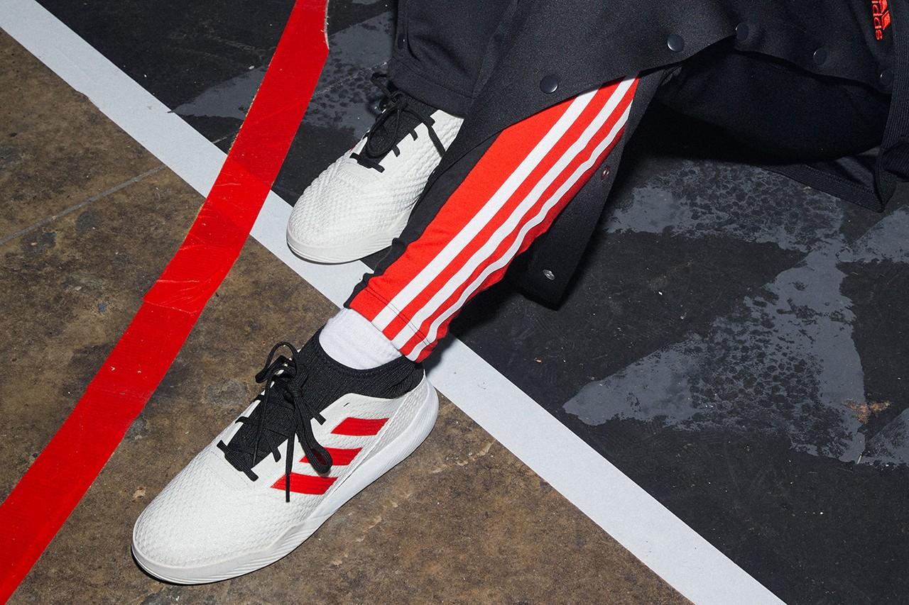 adidas-pogba-2019-7