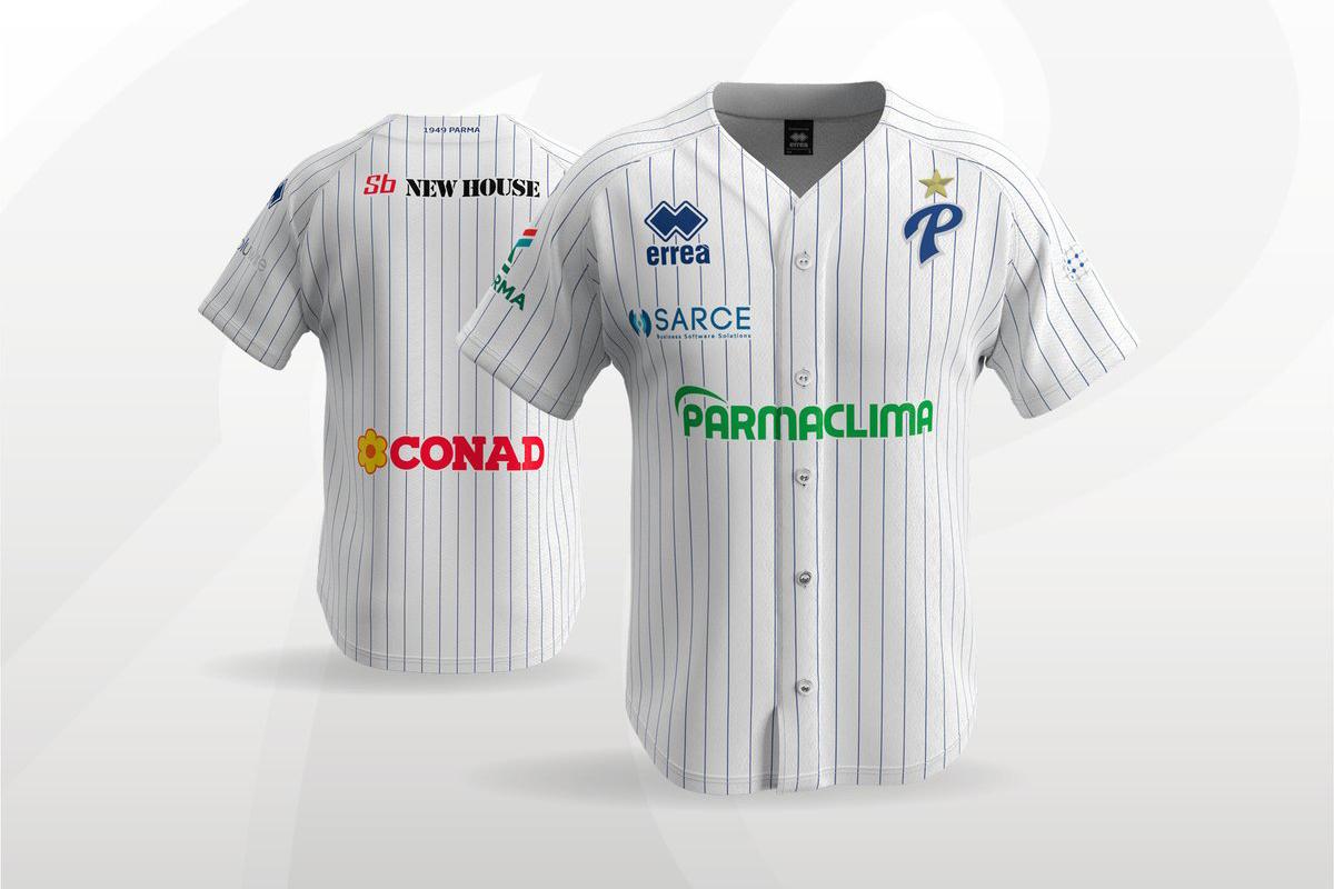 parma-baseball-errea-away