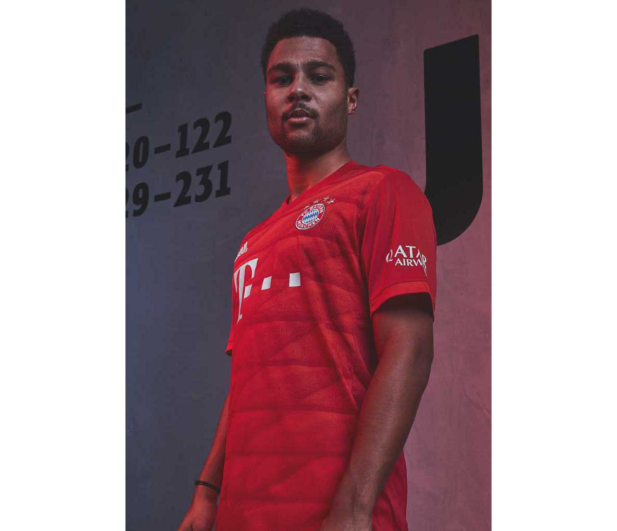 2-bayern-munich-19-20-home-shirt