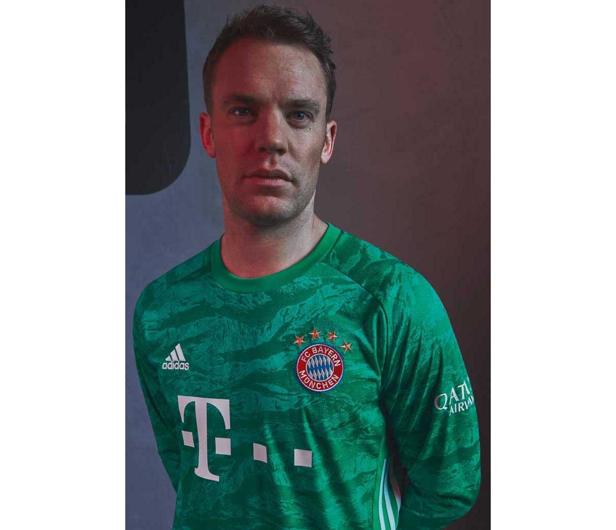 4-bayern-munich-19-20-home-shirt