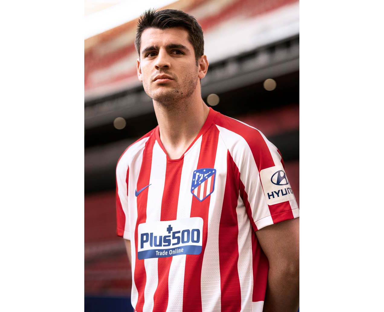 5-atletico-madrid-home-19-20