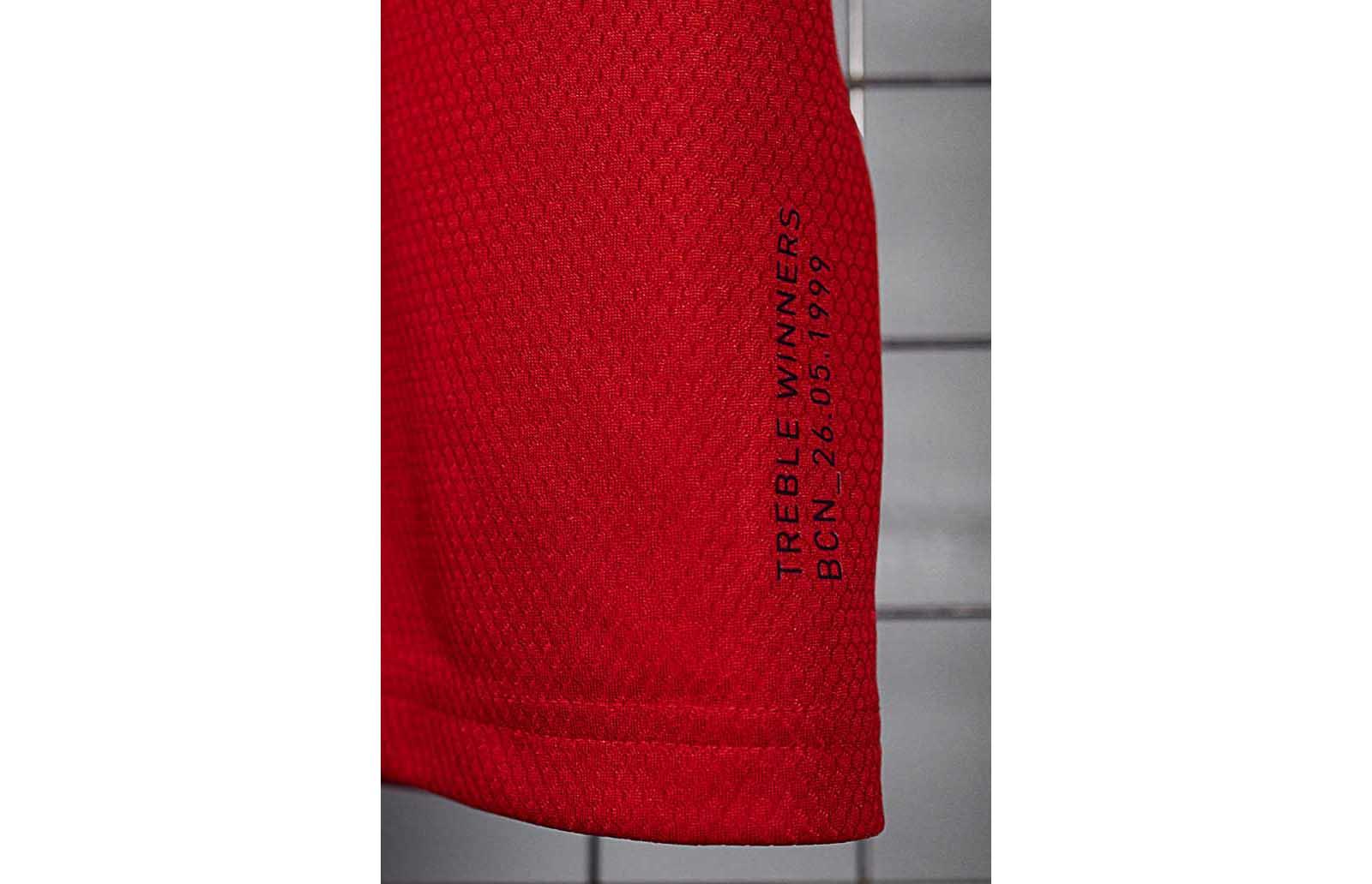 6-mufc-home-19-20-shirt