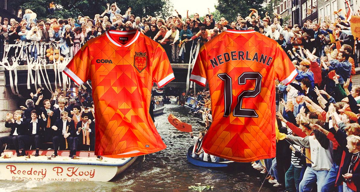 6912 Netherlands kopie 2