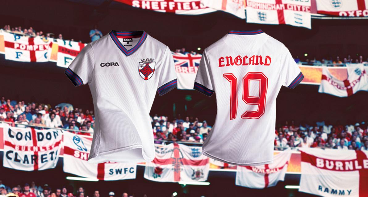 6913 England kopie 2