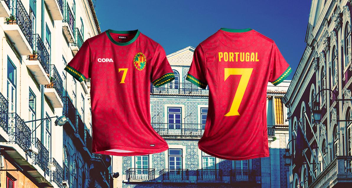6914 Portugal kopie 2