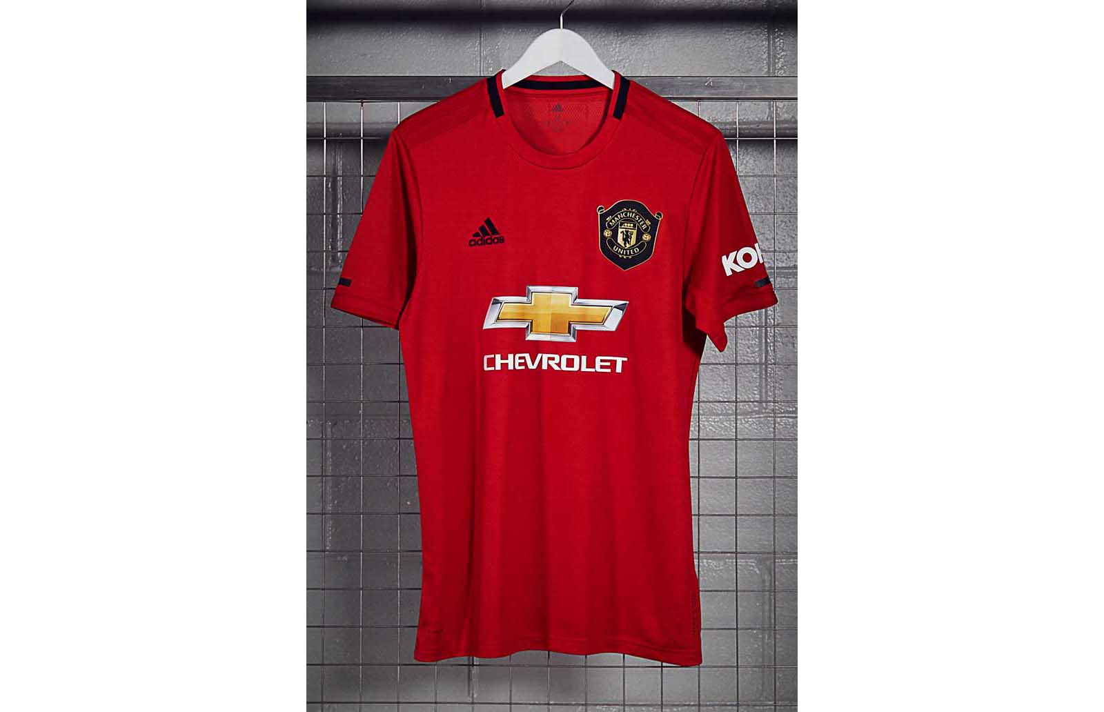 7-mufc-home-19-20-shirt