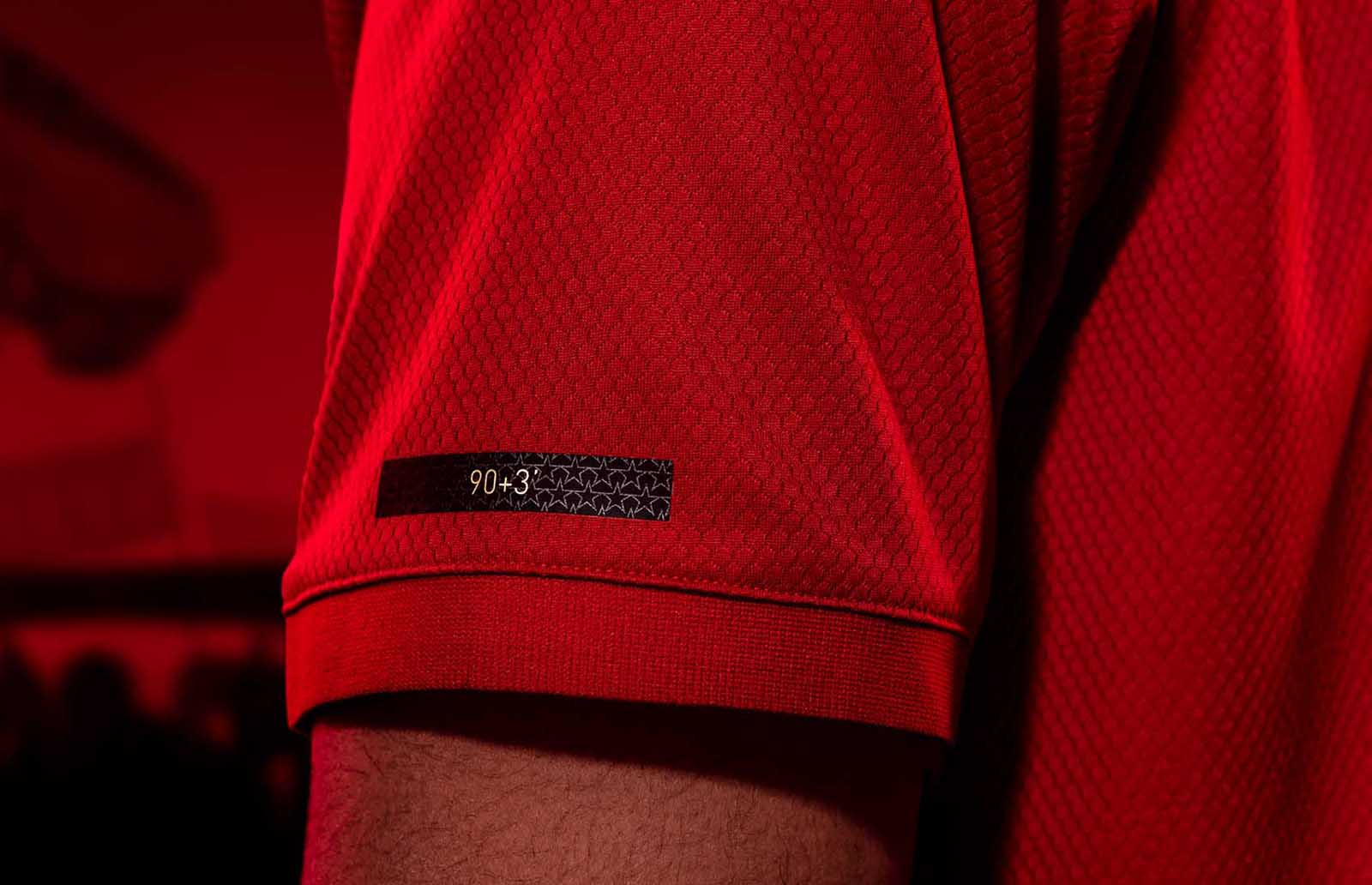 9-mufc-home-19-20-shirt