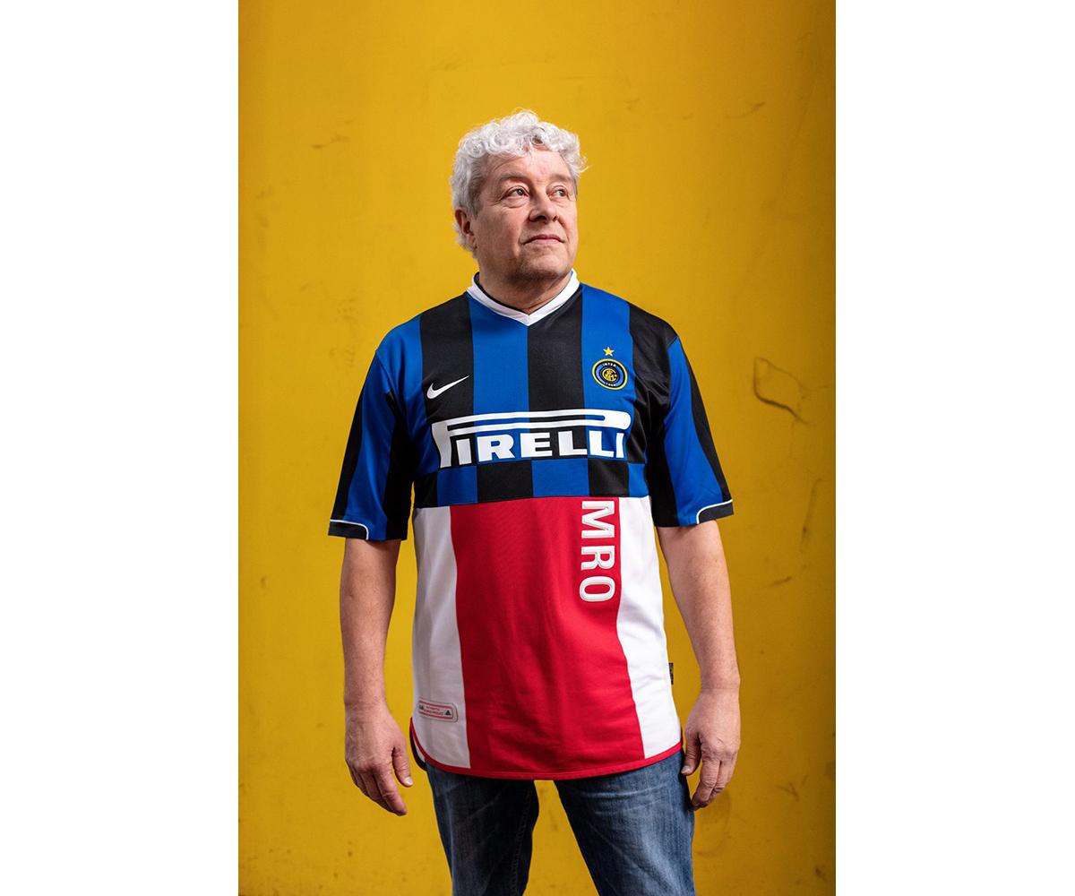 David-1-1000x1500