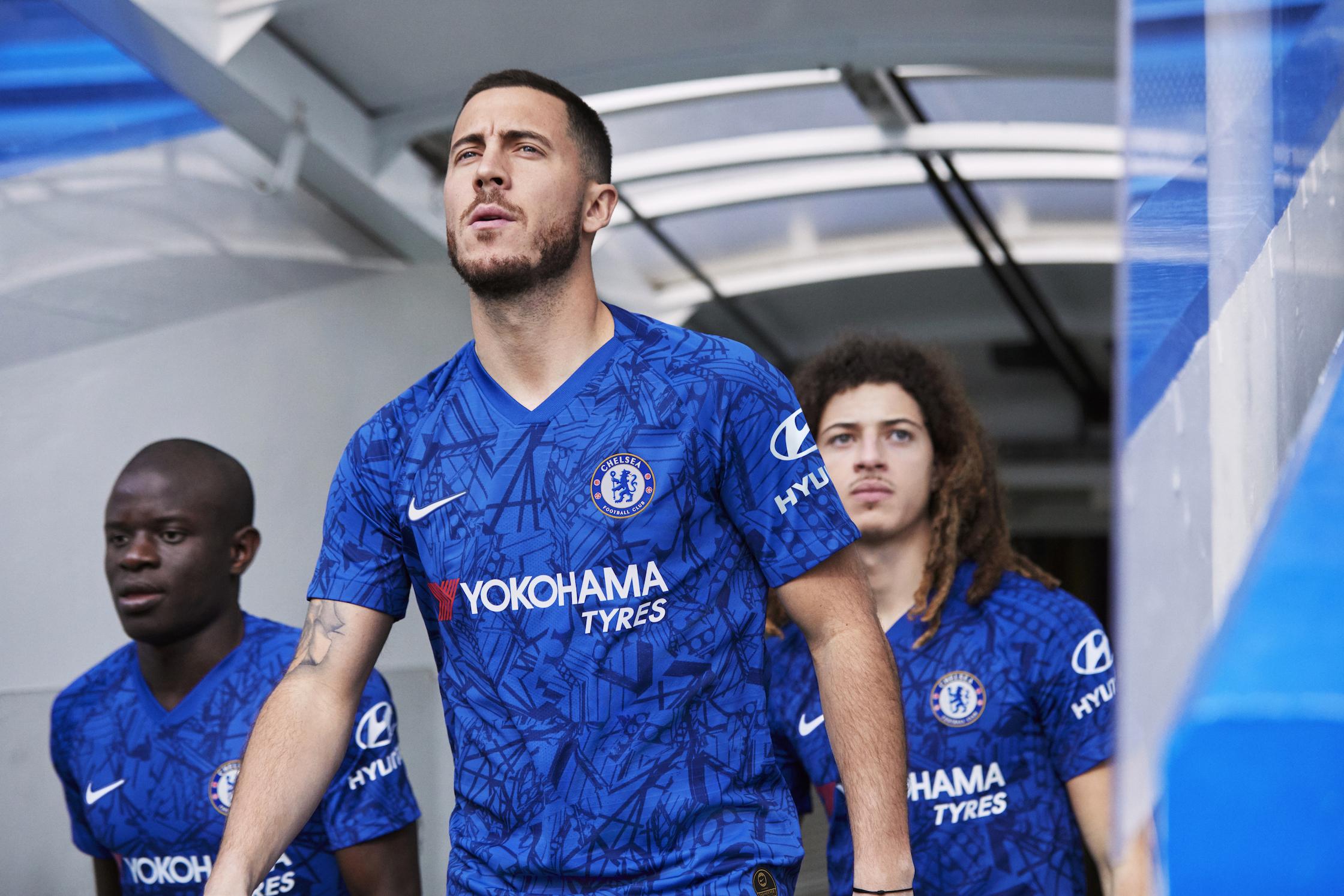 Nike_ChelseaFC_HomeKit_2019-20_3_87524