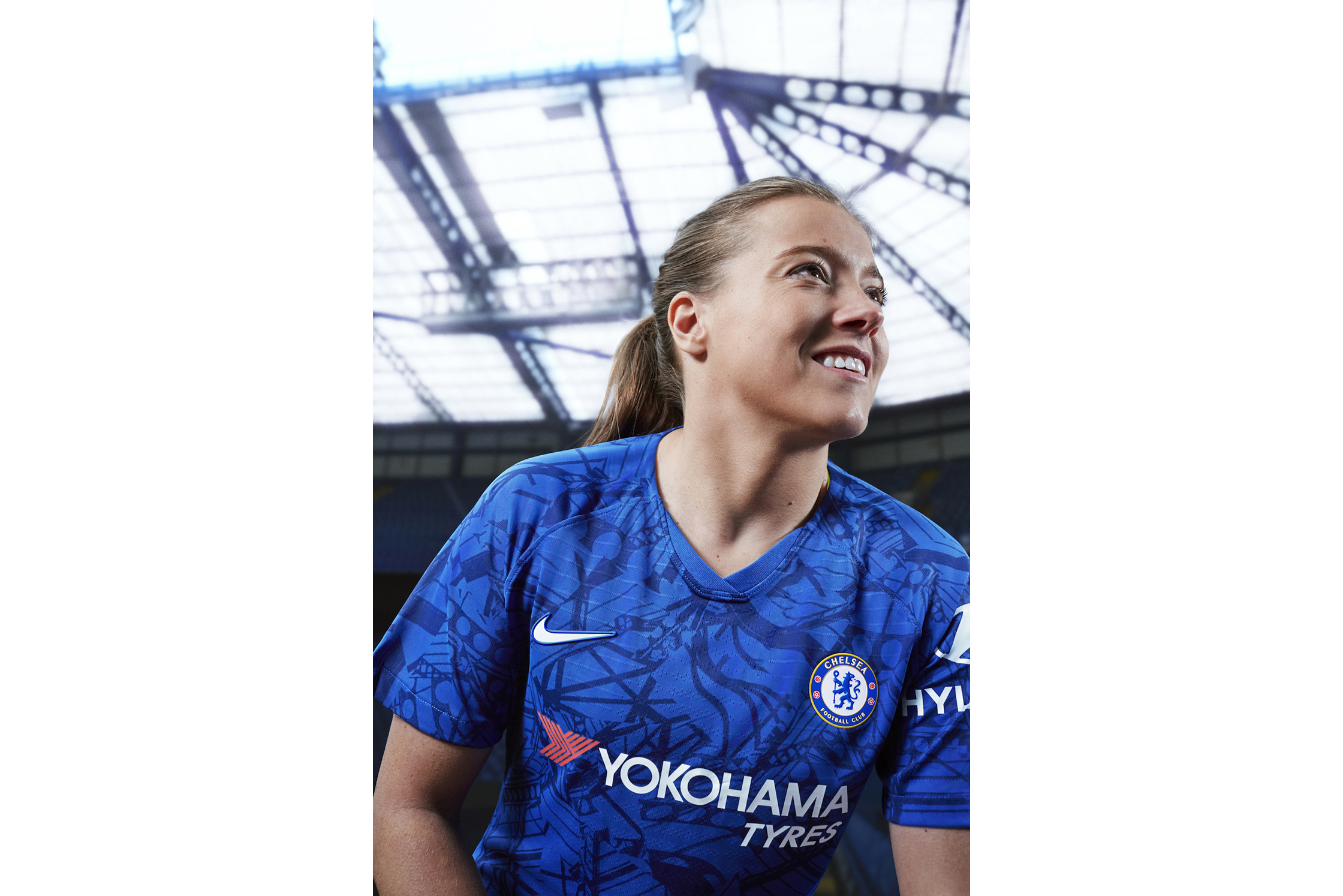 Nike_ChelseaFC_HomeKit_2019-20_6_87523