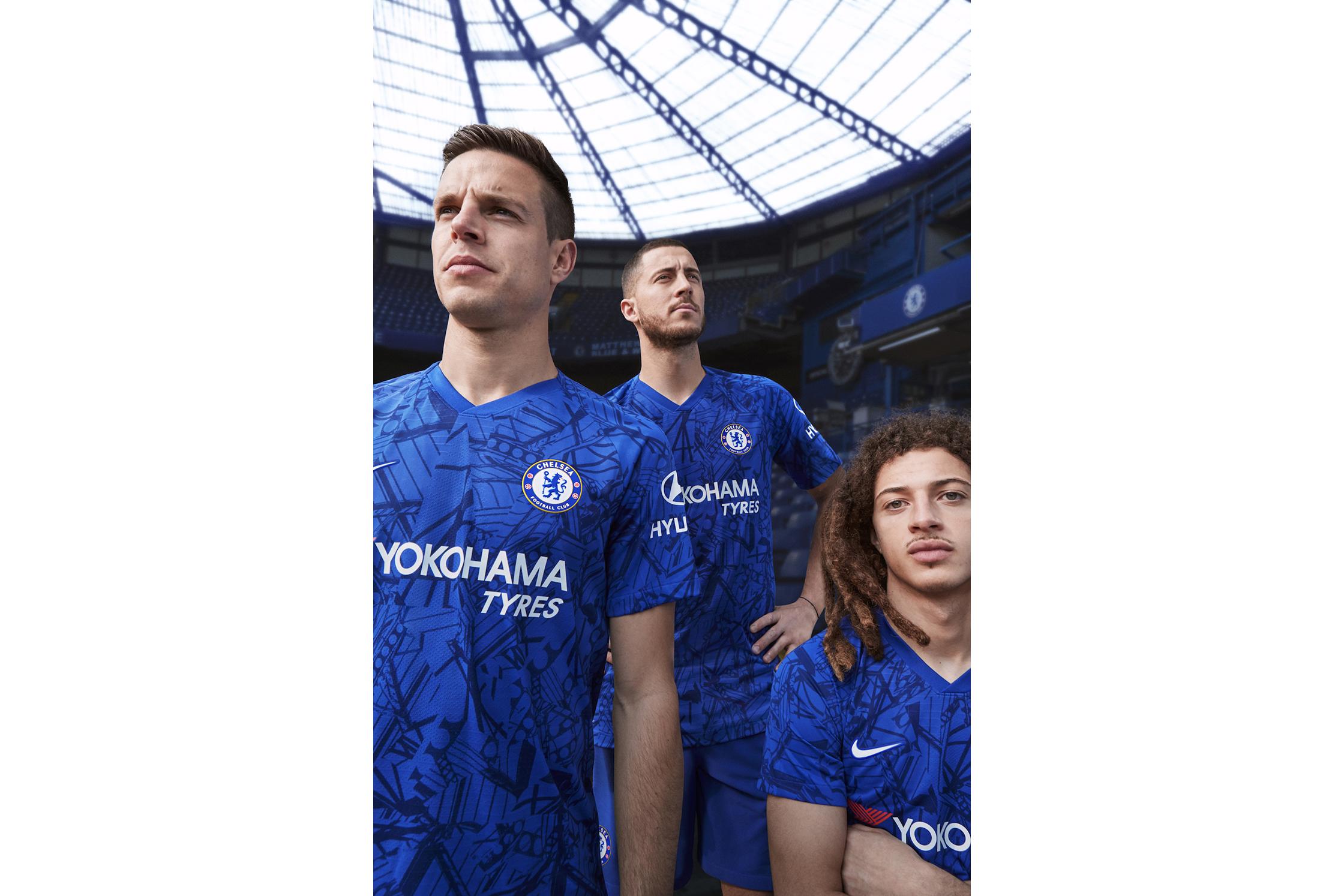Nike_ChelseaFC_HomeKit_2019-20_7_87522