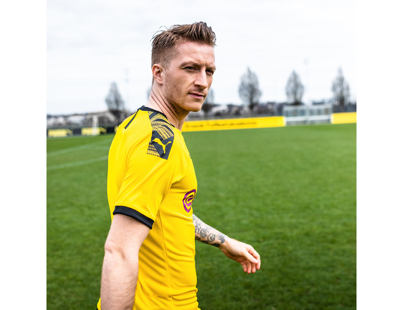 PUMA BVB 201920 Home Kit_02