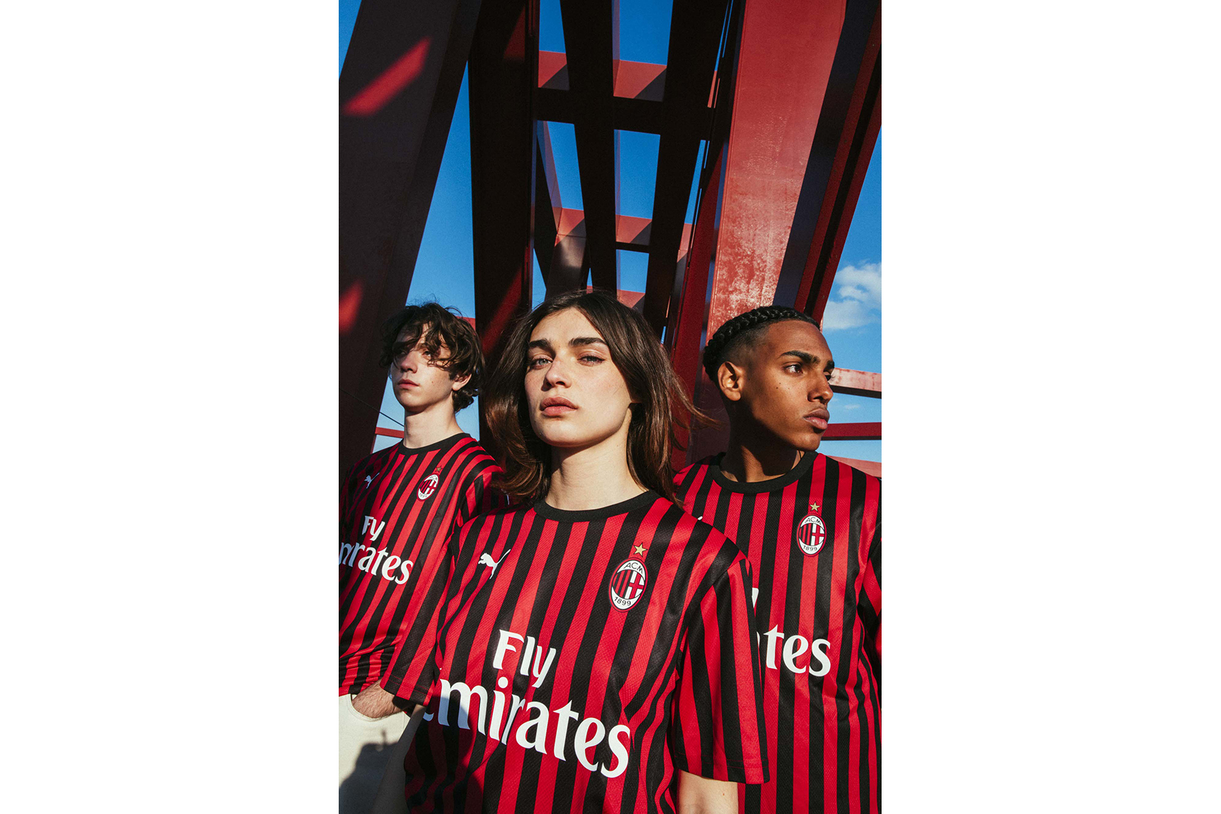 PUMA CELEBRATES THE LEGACY OF 1969 WITH NEW AC MILAN HOME KIT_1