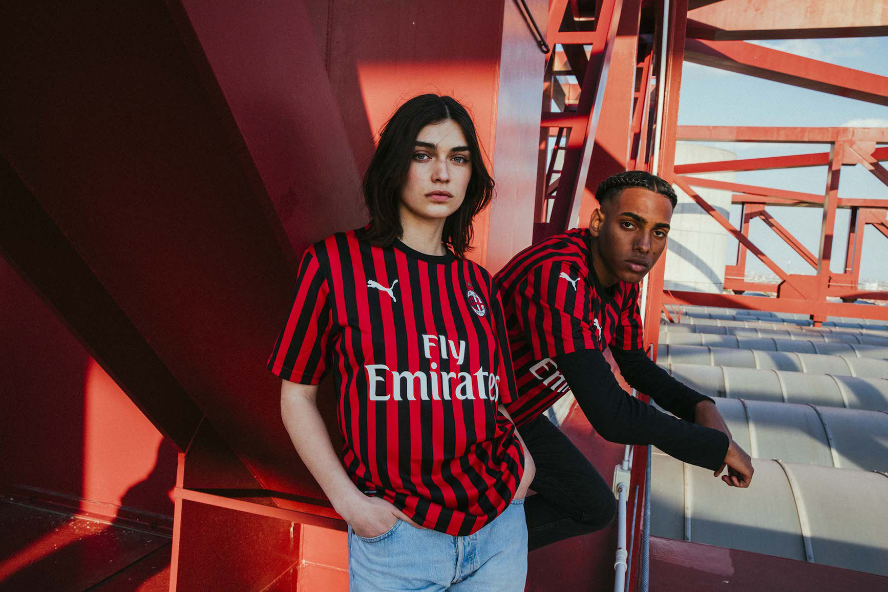 PUMA CELEBRATES THE LEGACY OF 1969 WITH NEW AC MILAN HOME KIT_3