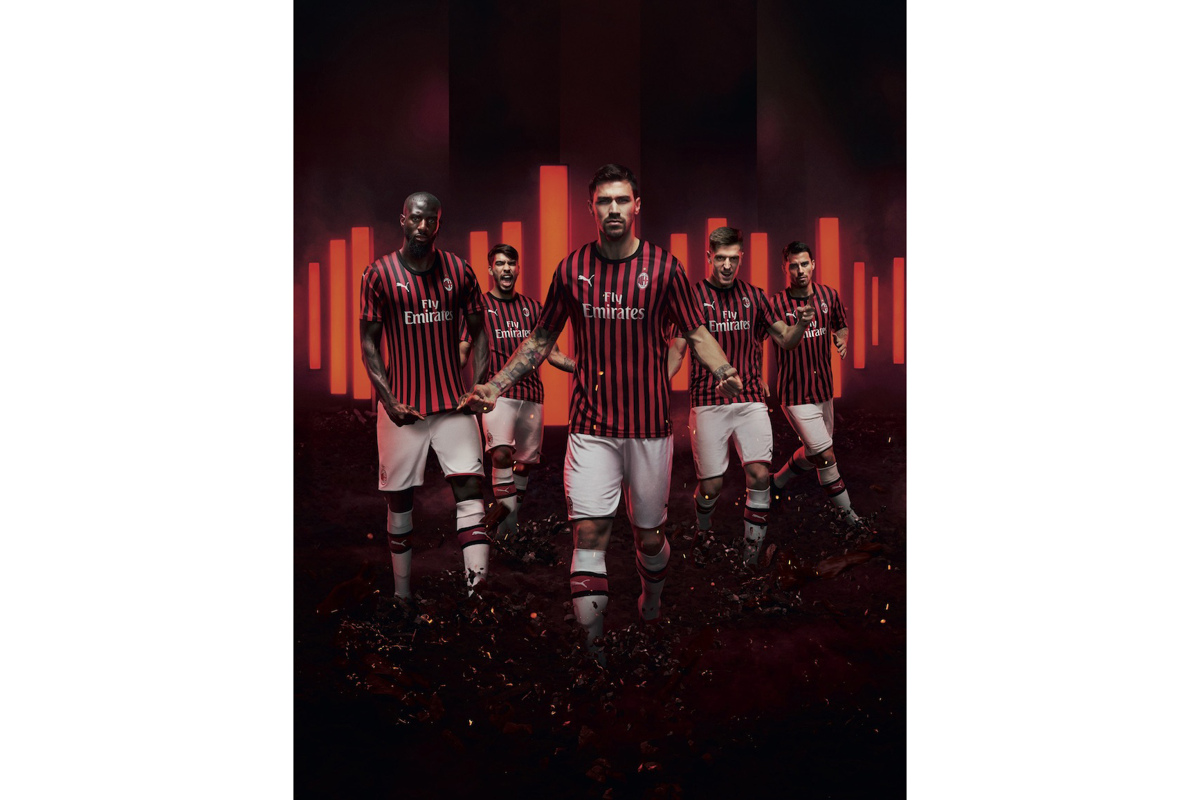 PUMA CELEBRATES THE LEGACY OF 1969 WITH NEW AC MILAN HOME KIT_4