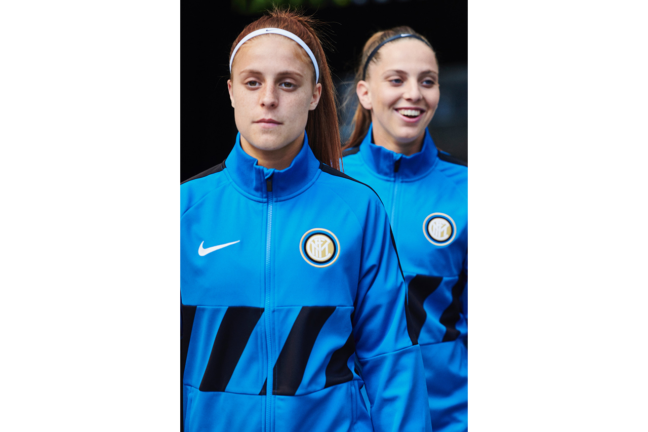 SUFA19_FB_CKC_INTERMILAN _HOME_BEATRICE_MERLO_ALICE_REGAZZOLI_1