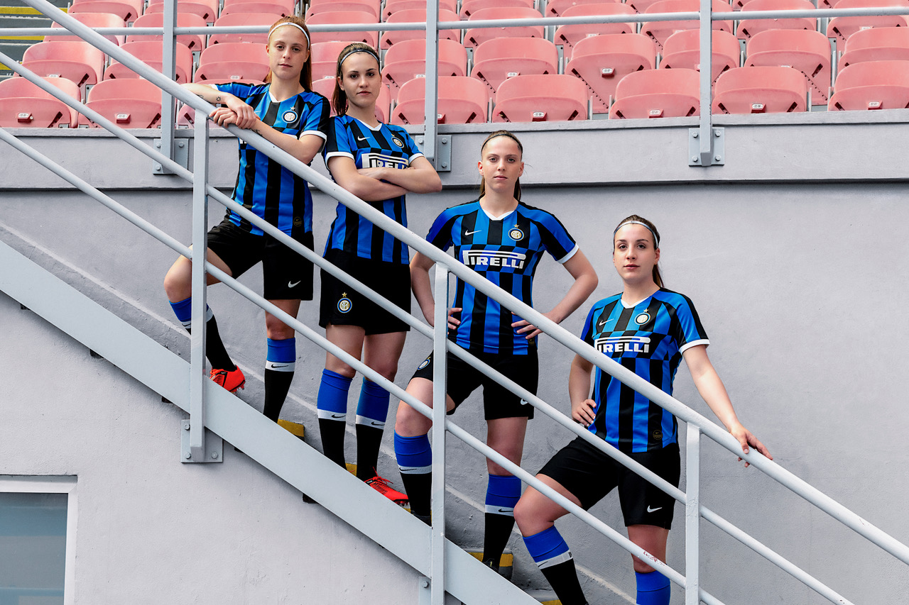 SUFA19_FB_CKC_INTERMILAN _HOME_WOMEN_GROUP_2A