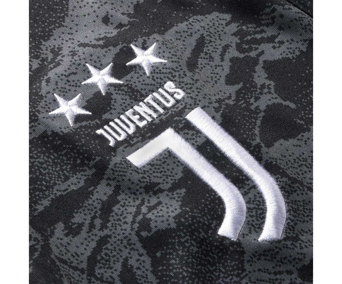juventus-portiere-home-19-20-2