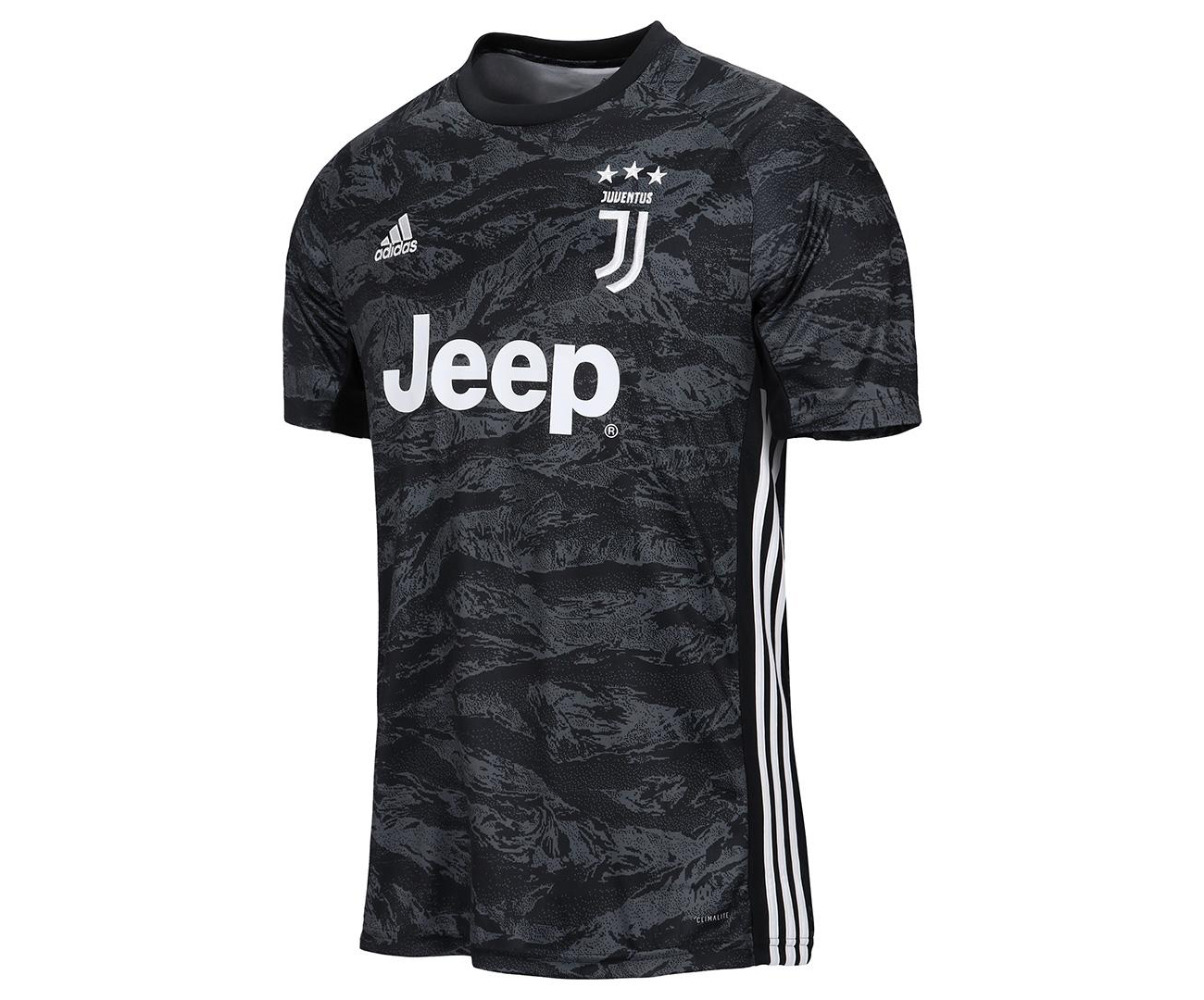 juventus-portiere-home-19-20