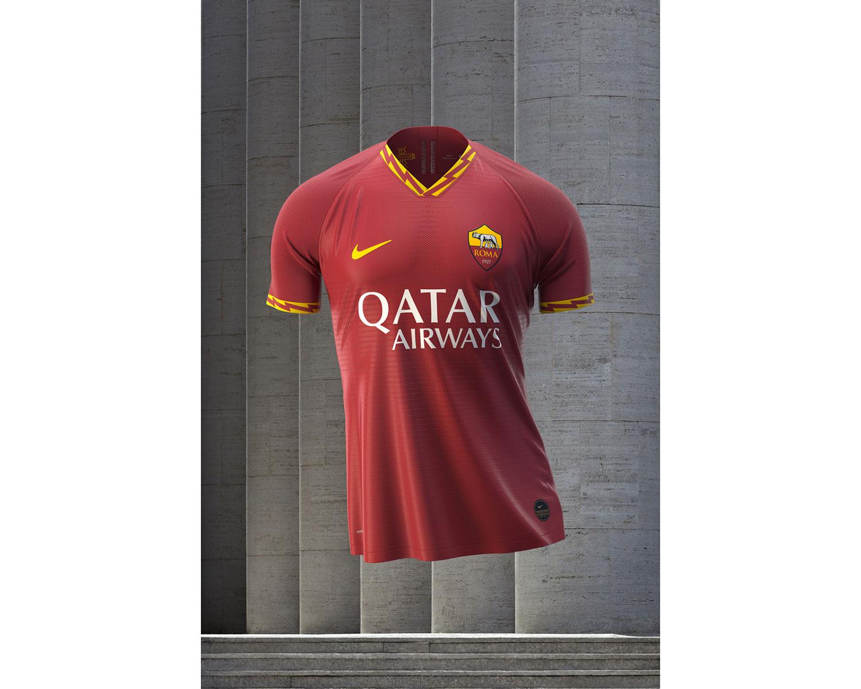 maglia-roma-2019-20