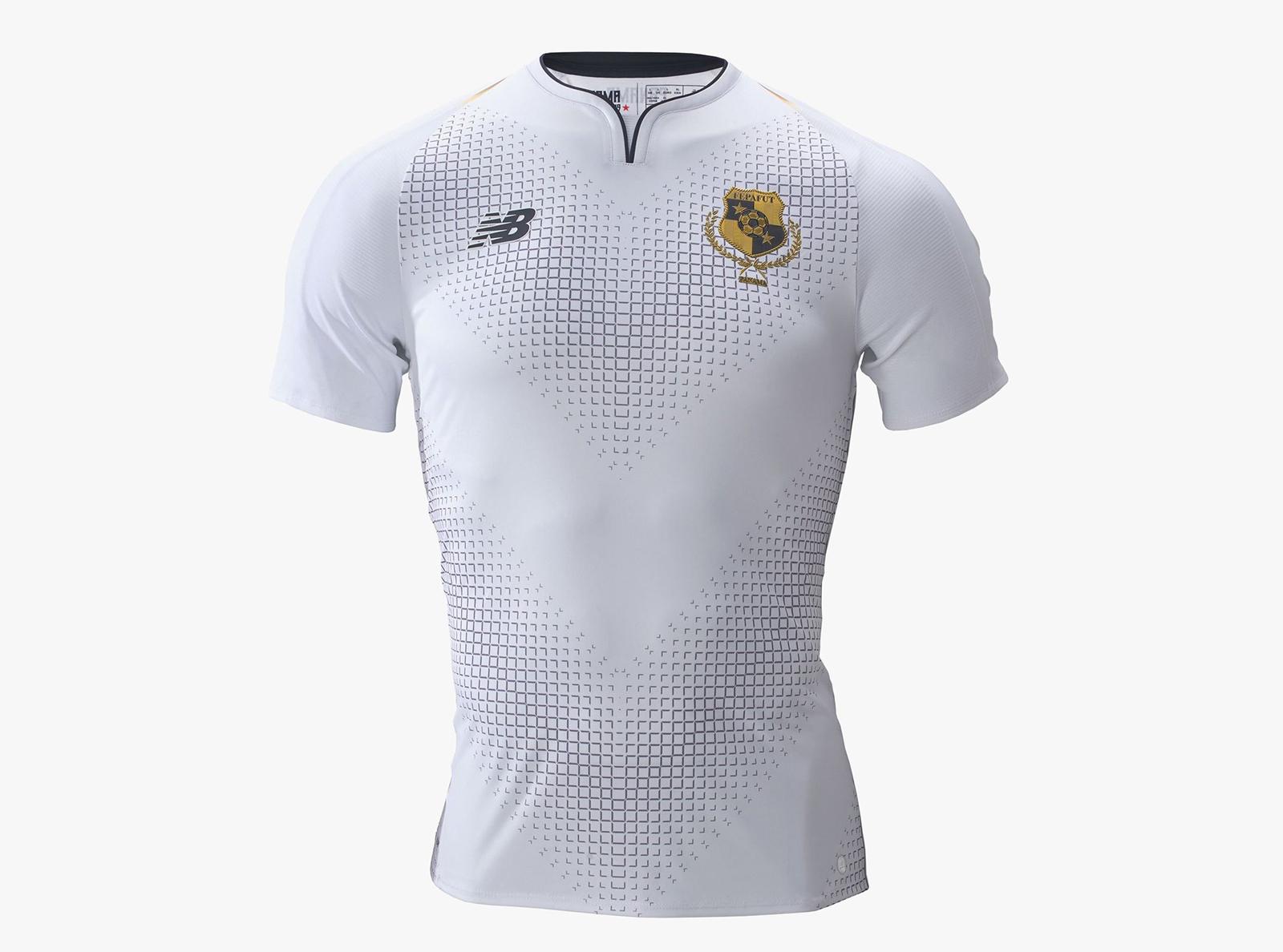 panama-2019-gold-cup-kit-2