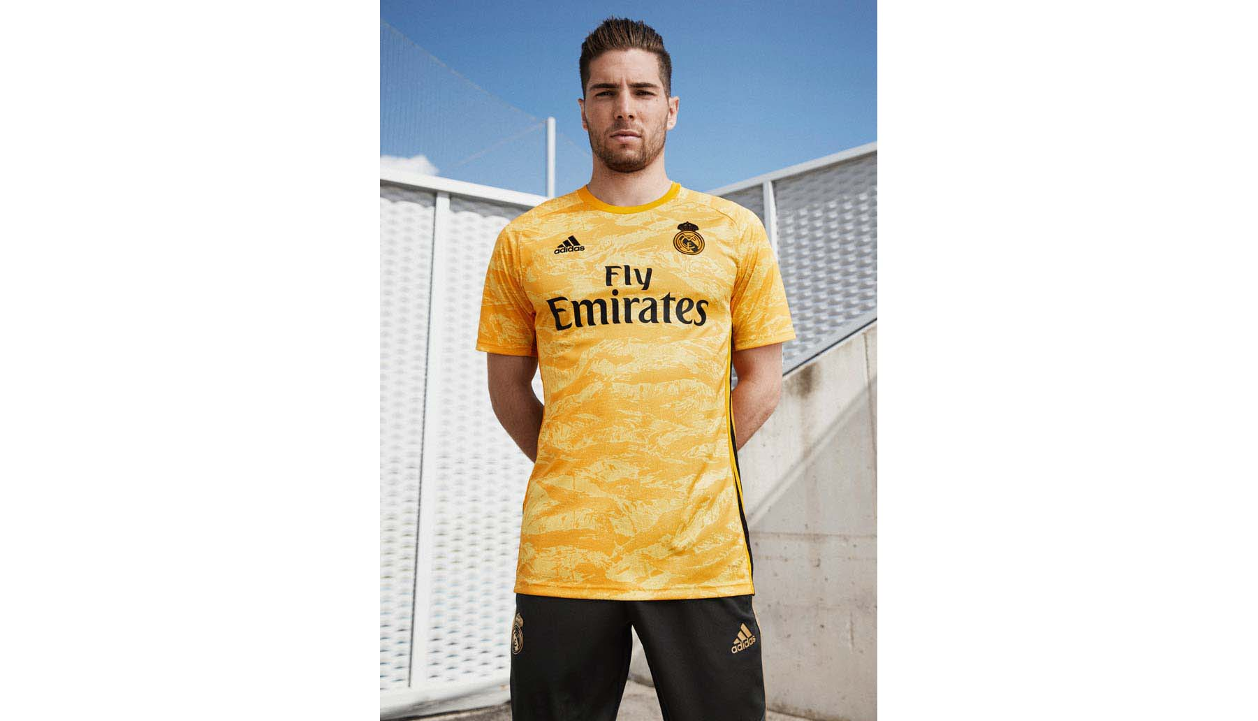 2-real-madrid-home-shirt-19-20