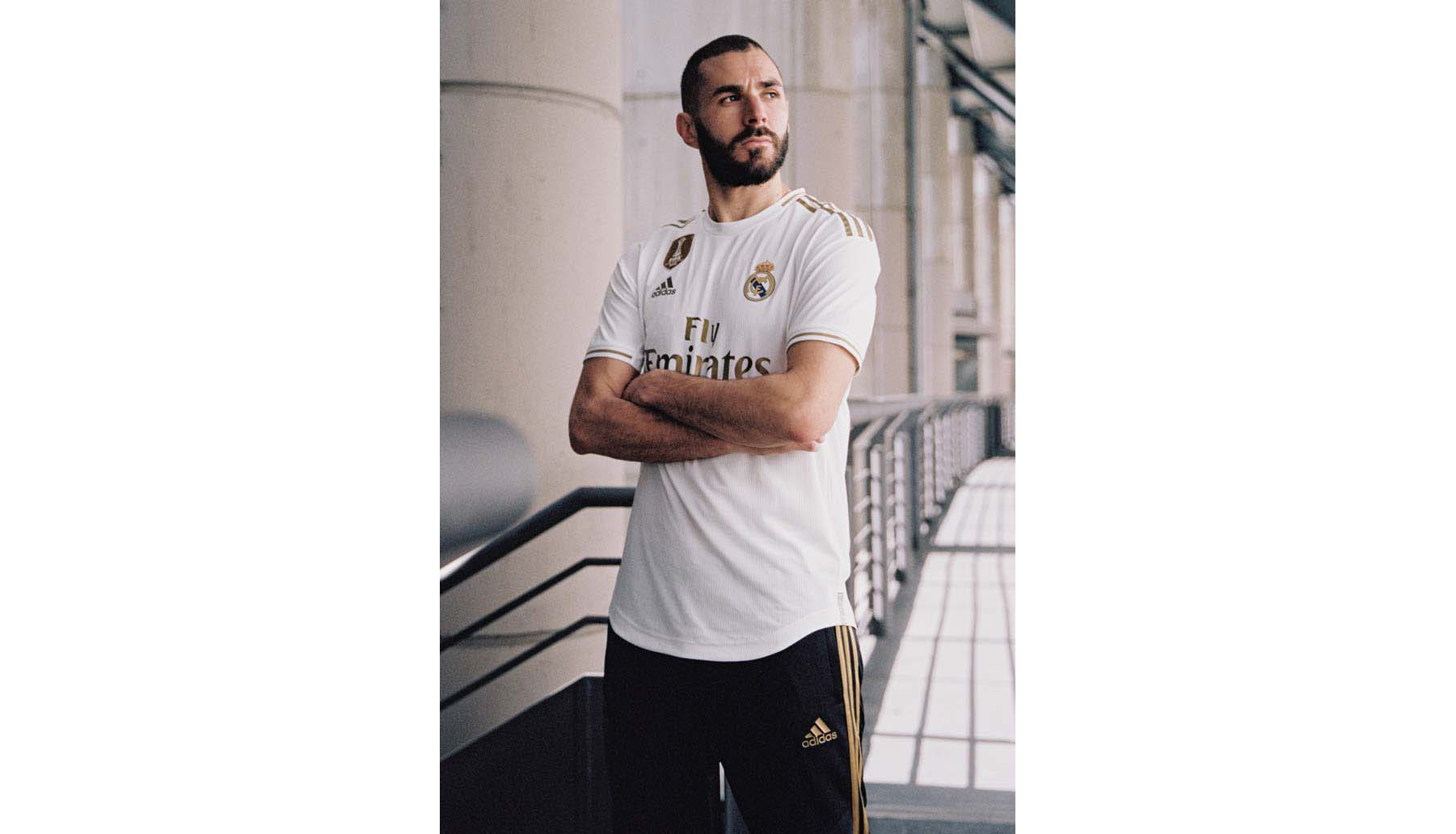 3-real-madrid-home-shirt-19-20