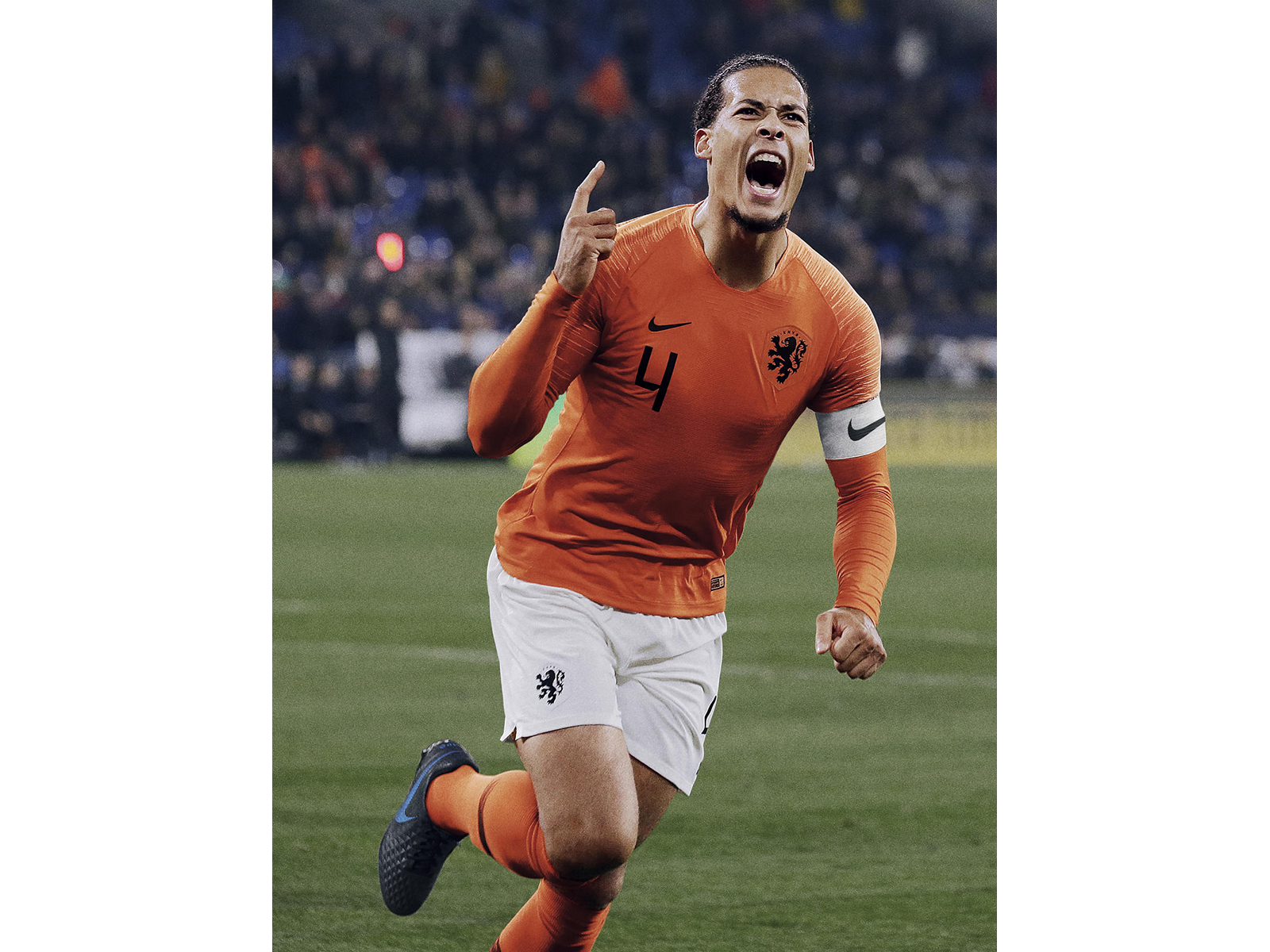 FA19_GFB_Tiempo_VirgilVanDijk_Celebration_Color_88612