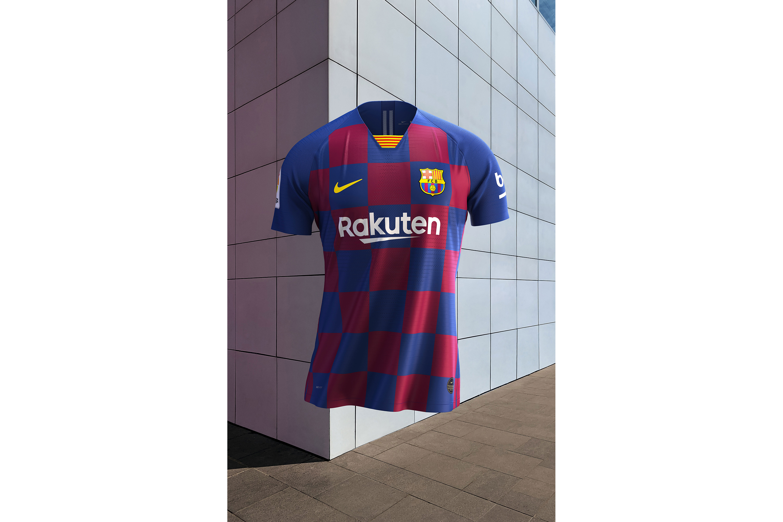 NikeNews_SUFA19_FB_CKC_BARCELONA_HOME_MEN_HERO-PRODUCT_88404