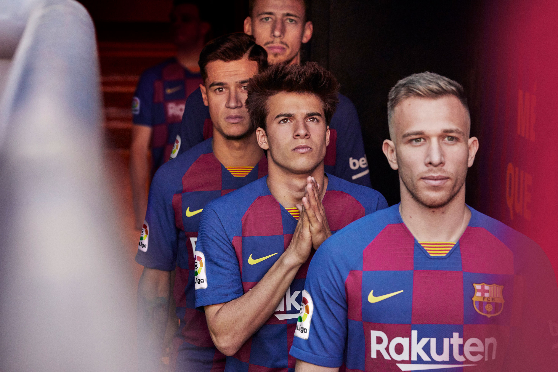 NikeNews_SUFA19_FB_CKC_FCB-_HOME_GROUP_1_88401
