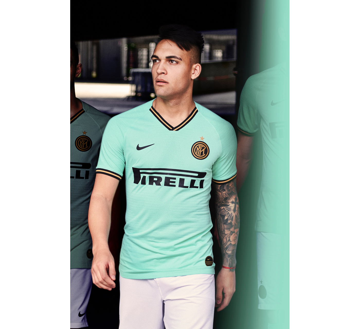 SUFA19_FB_CKC_INTERMILAN _AWAY_LAUTARO_MARTINEZ_2