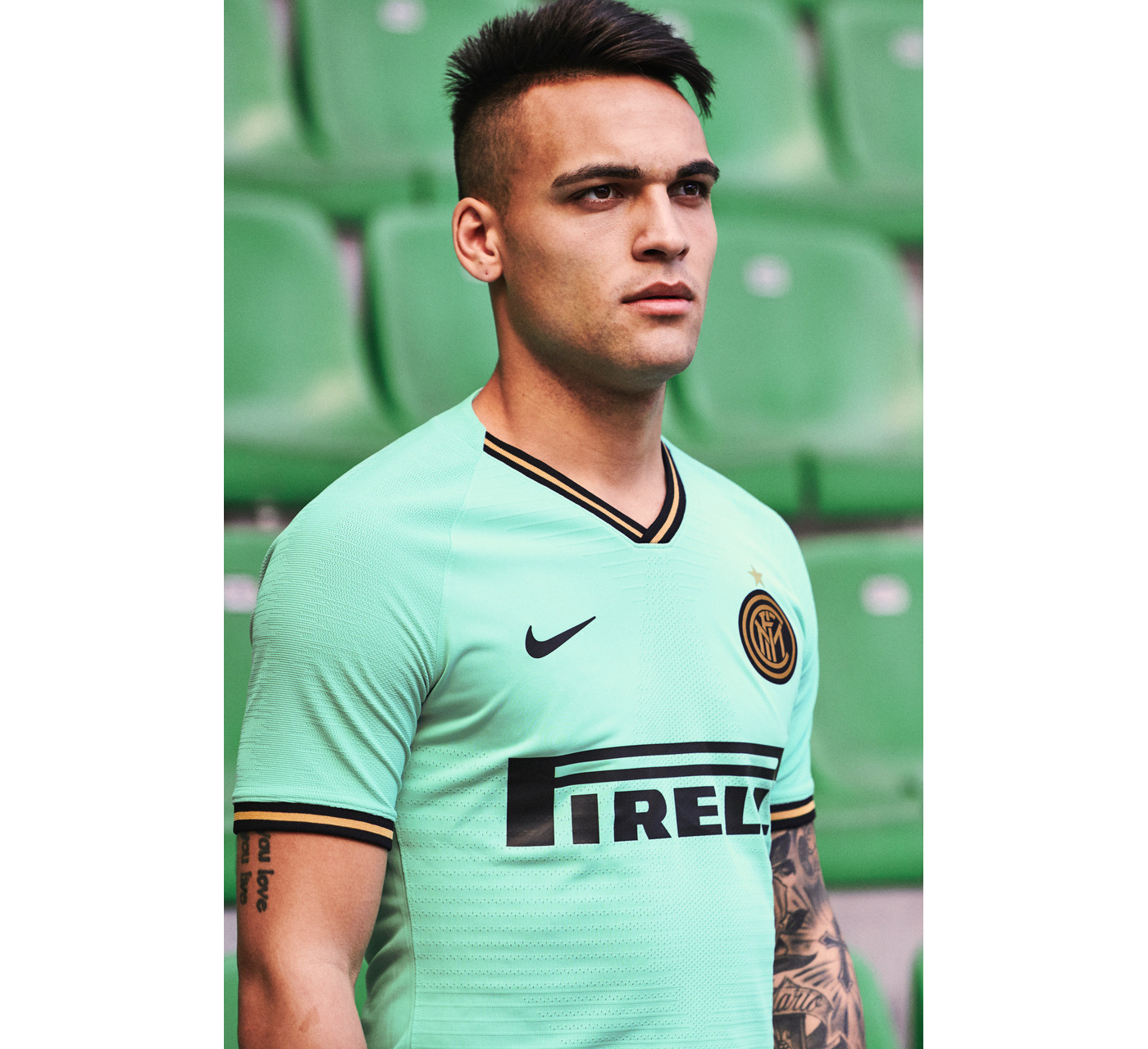 SUFA19_FB_CKC_INTERMILAN _AWAY_LAUTARO_MARTINEZ_3
