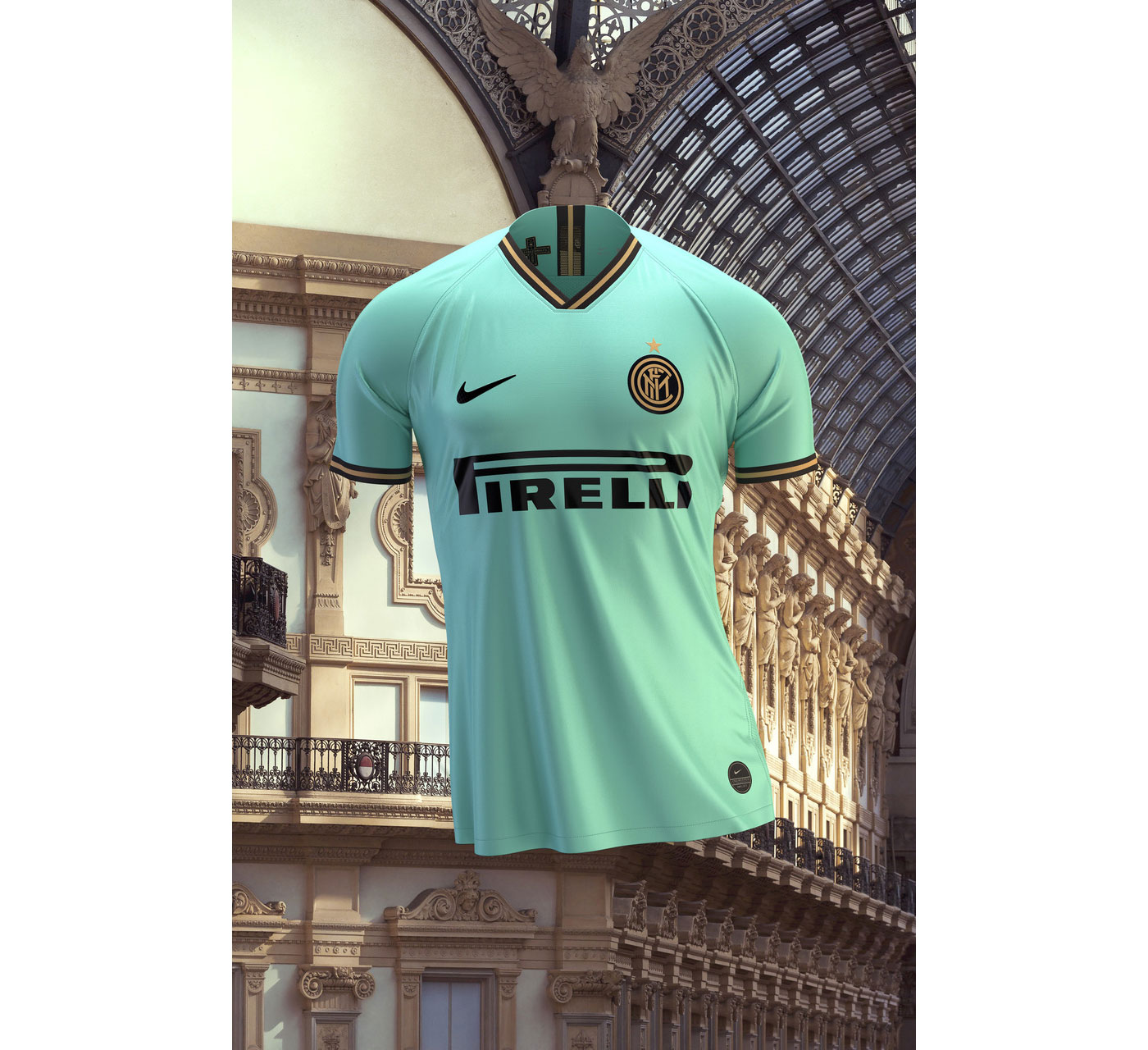 SUFA19_FB_CKC_INTER_AWAY_MEN_HERO-PRODUCT_v3-2