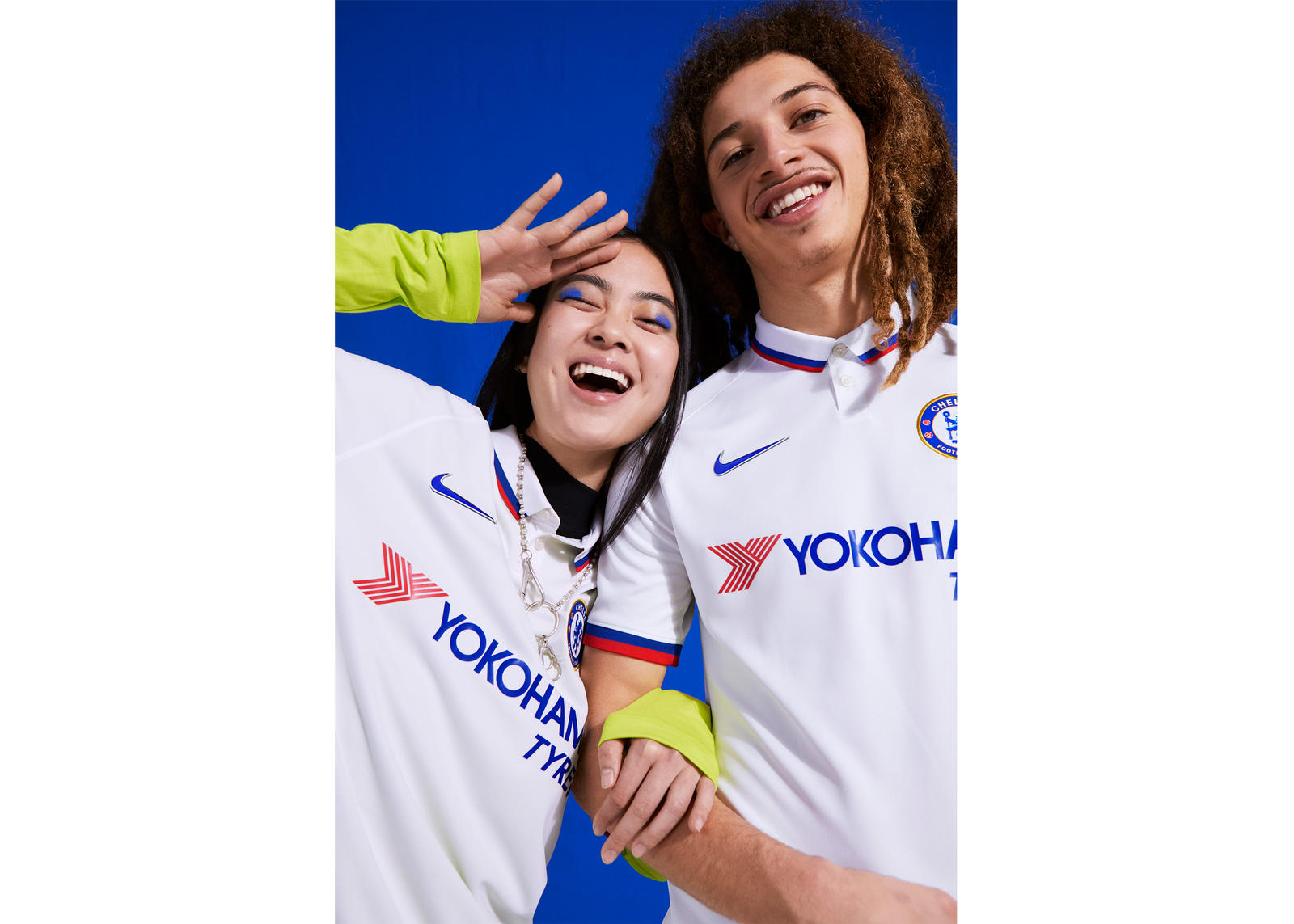 Chelsea-Away-Jersey-Nike-News-3_89132