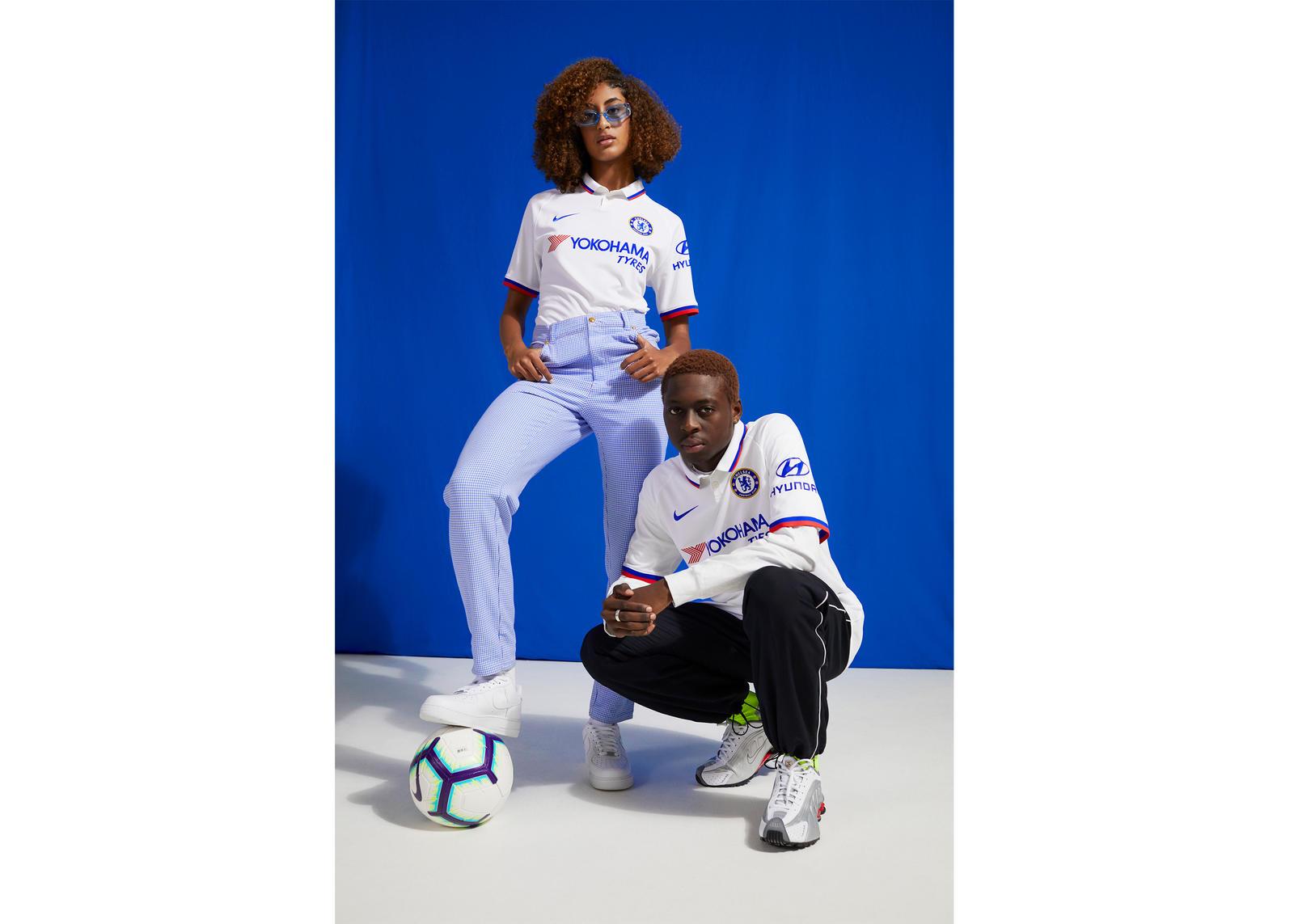 Chelsea-Away-Jersey-Nike-News-6_89134