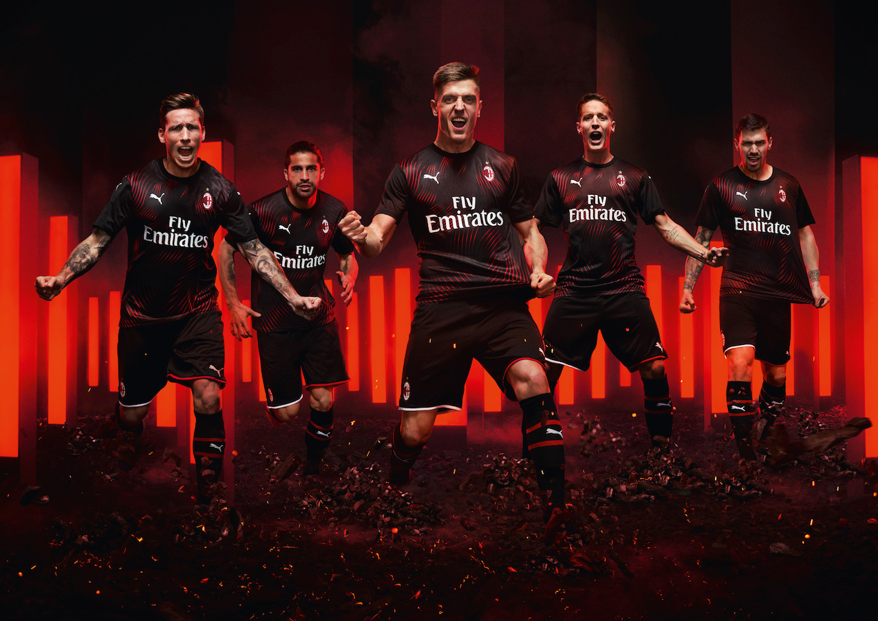 PUMA_AC Milan_Third Kit_1