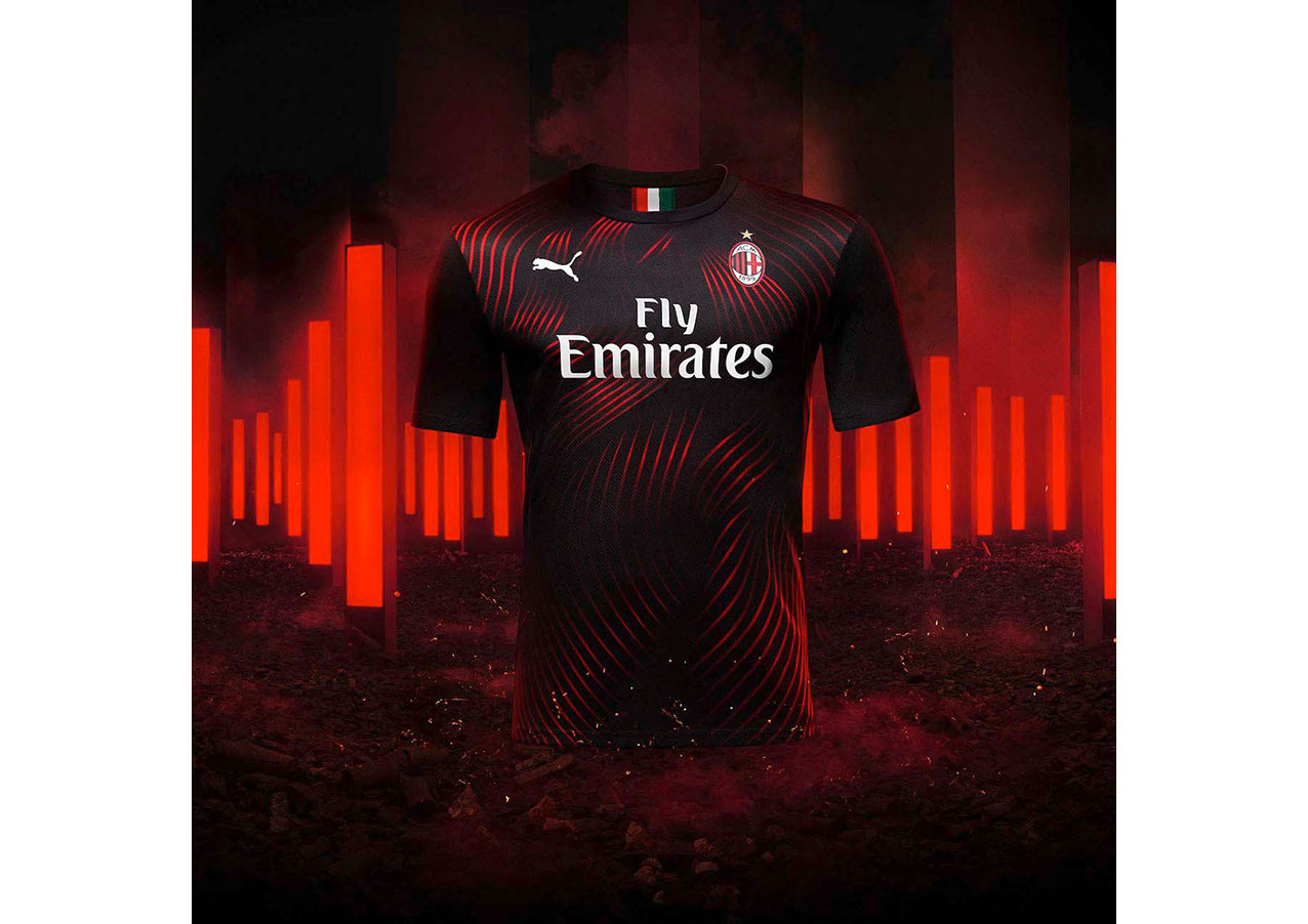 PUMA_AC-Milan_Third-Shirt_2-1