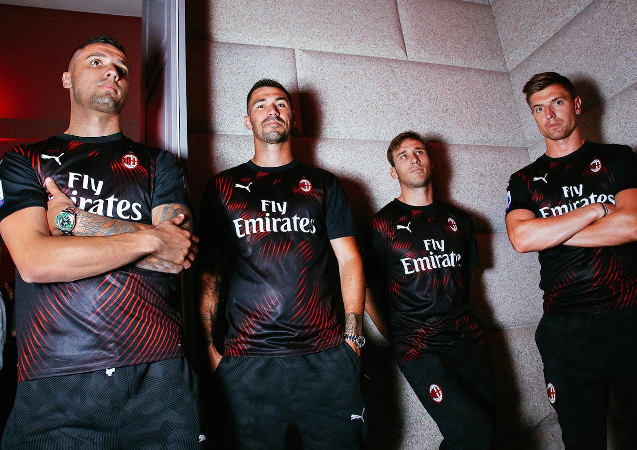 PUMA_AC Milan_Third Shirt_3