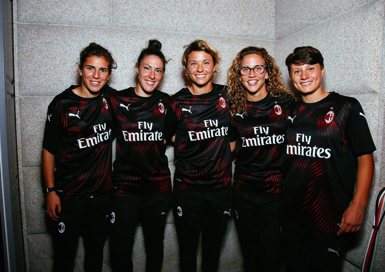 PUMA_AC Milan_Third Shirt_4