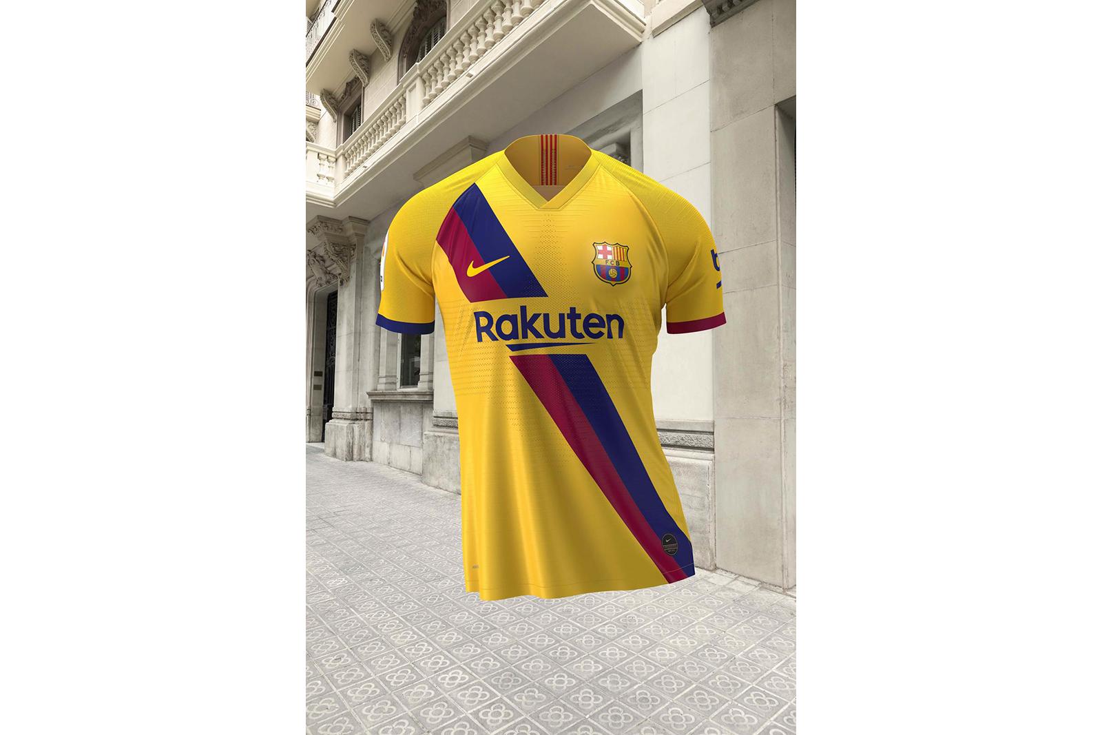 SUFA19_FB_CKC_BARCELONA_AWAY_MEN_HERO_PRODUCT_89025