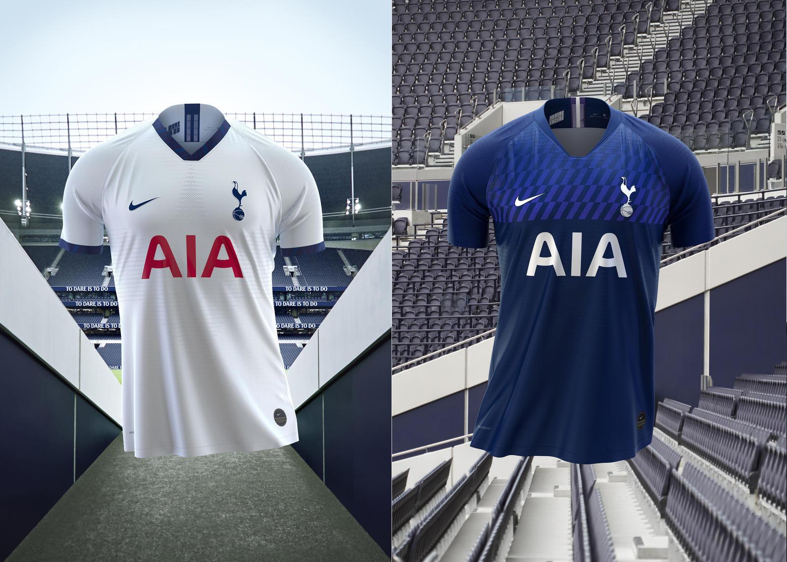 Tottenham-Hotspur-Home-Away-Football-Jersey-Nike-News-1_89143