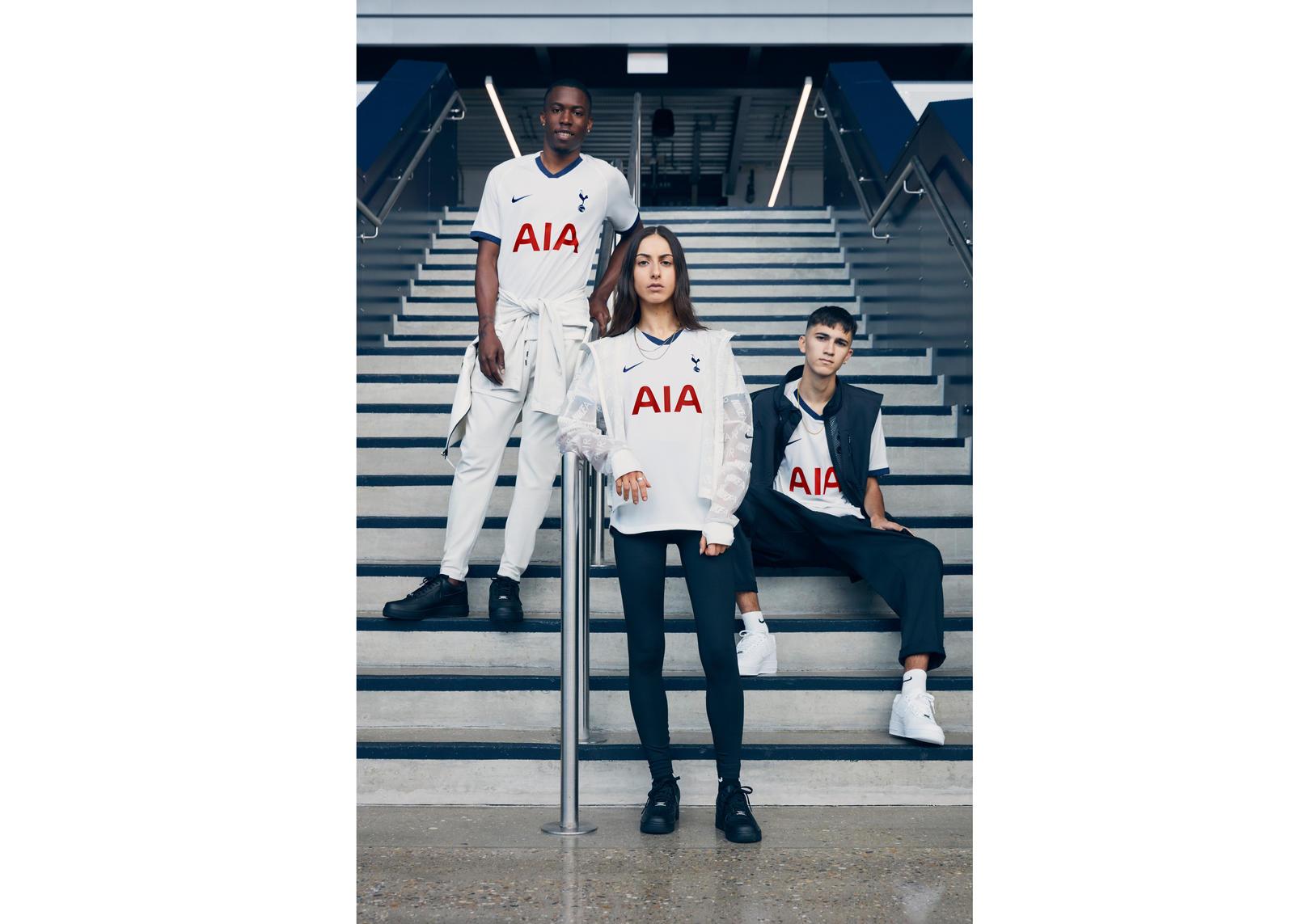 Tottenham-Hotspur-Home-Away-Football-Jersey-Nike-News-3_89139