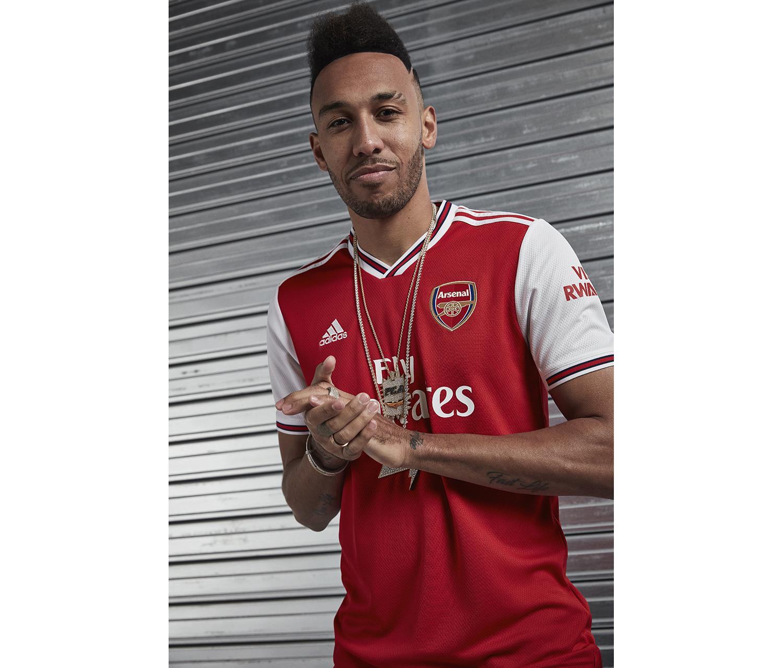 adidas-arsenal-home-kit-premier-league-2019-2020-official-look-02