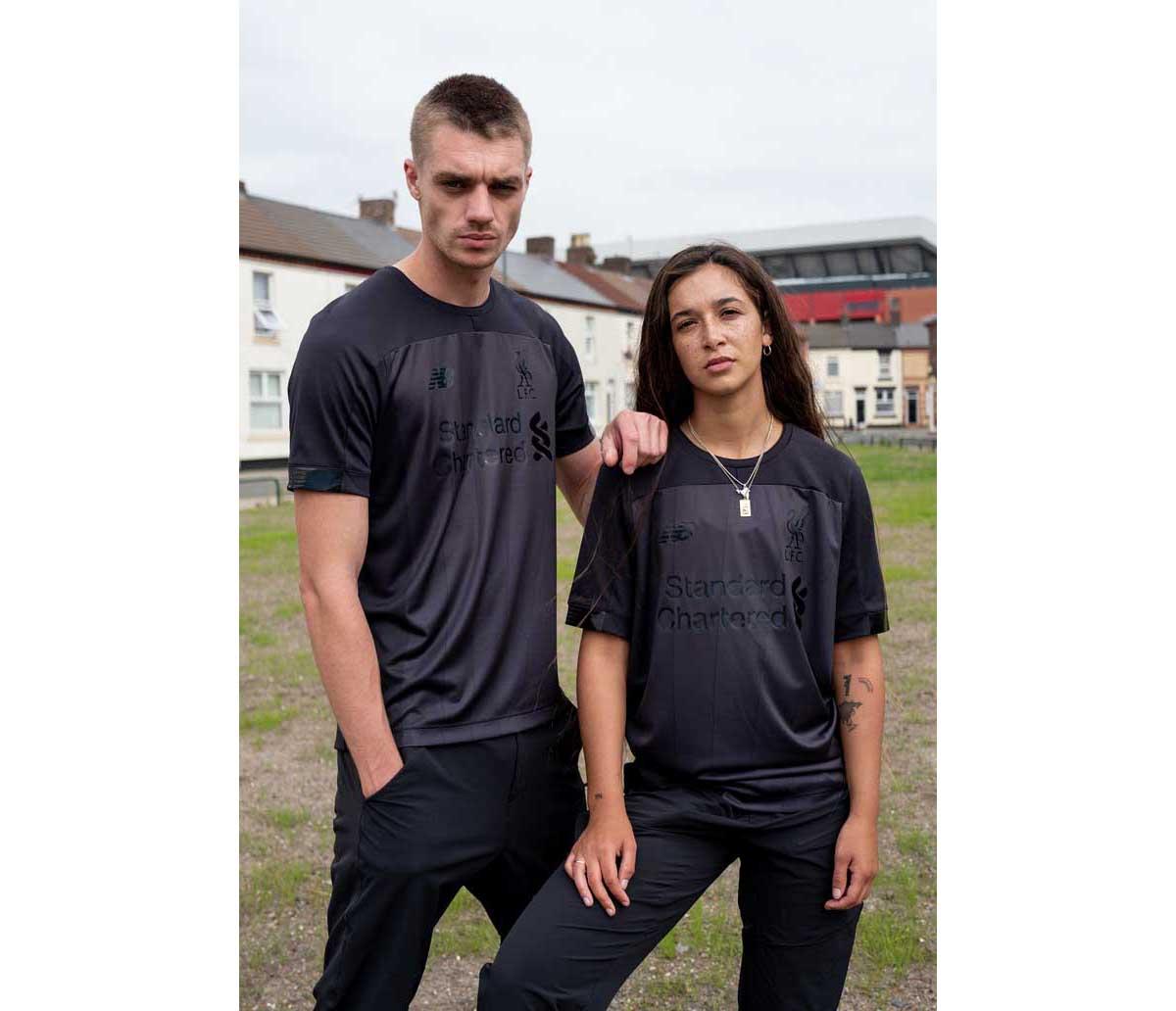 2-lfc-blackout-shirt-19-20