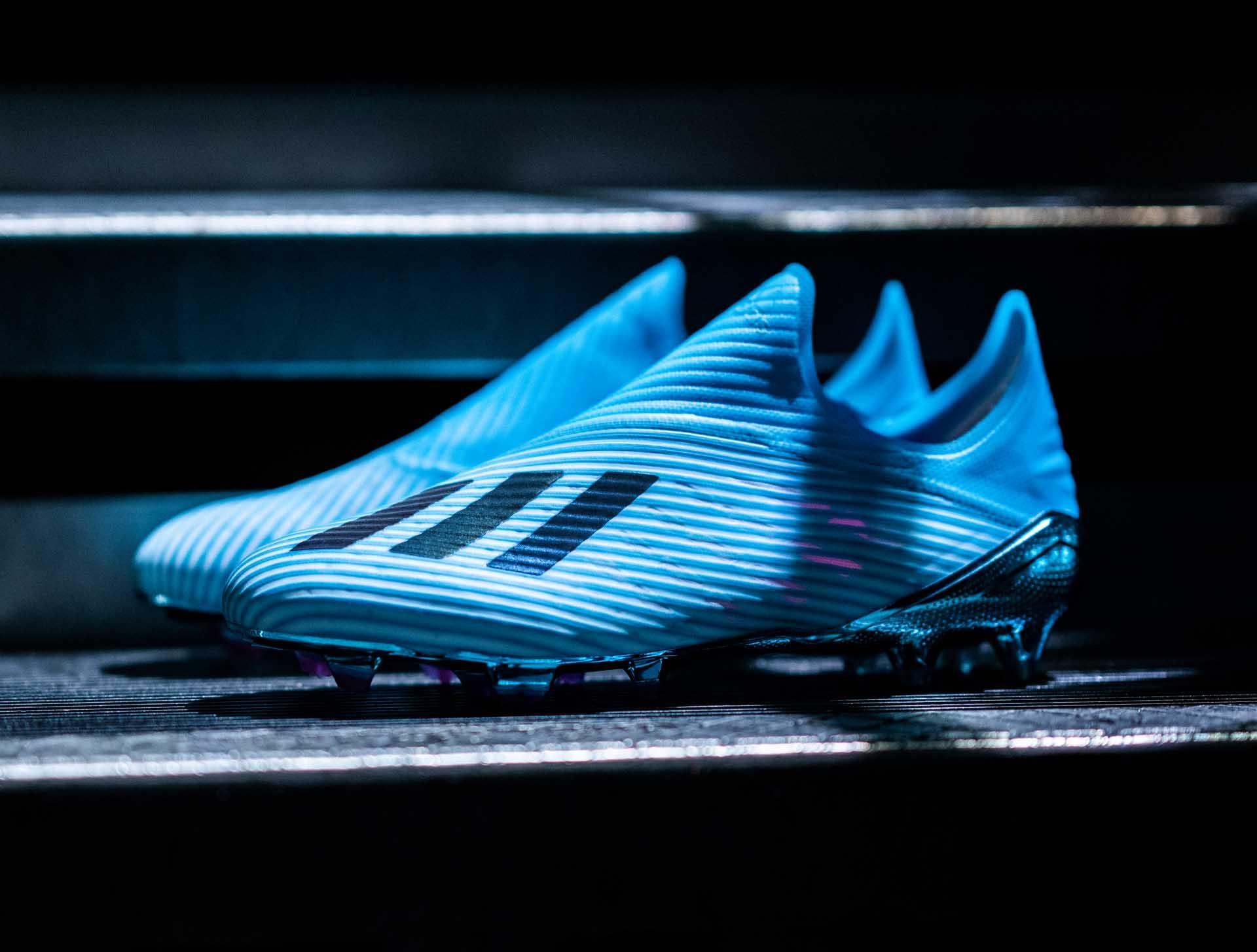 3-adidas-hardwired-pack-x19-min