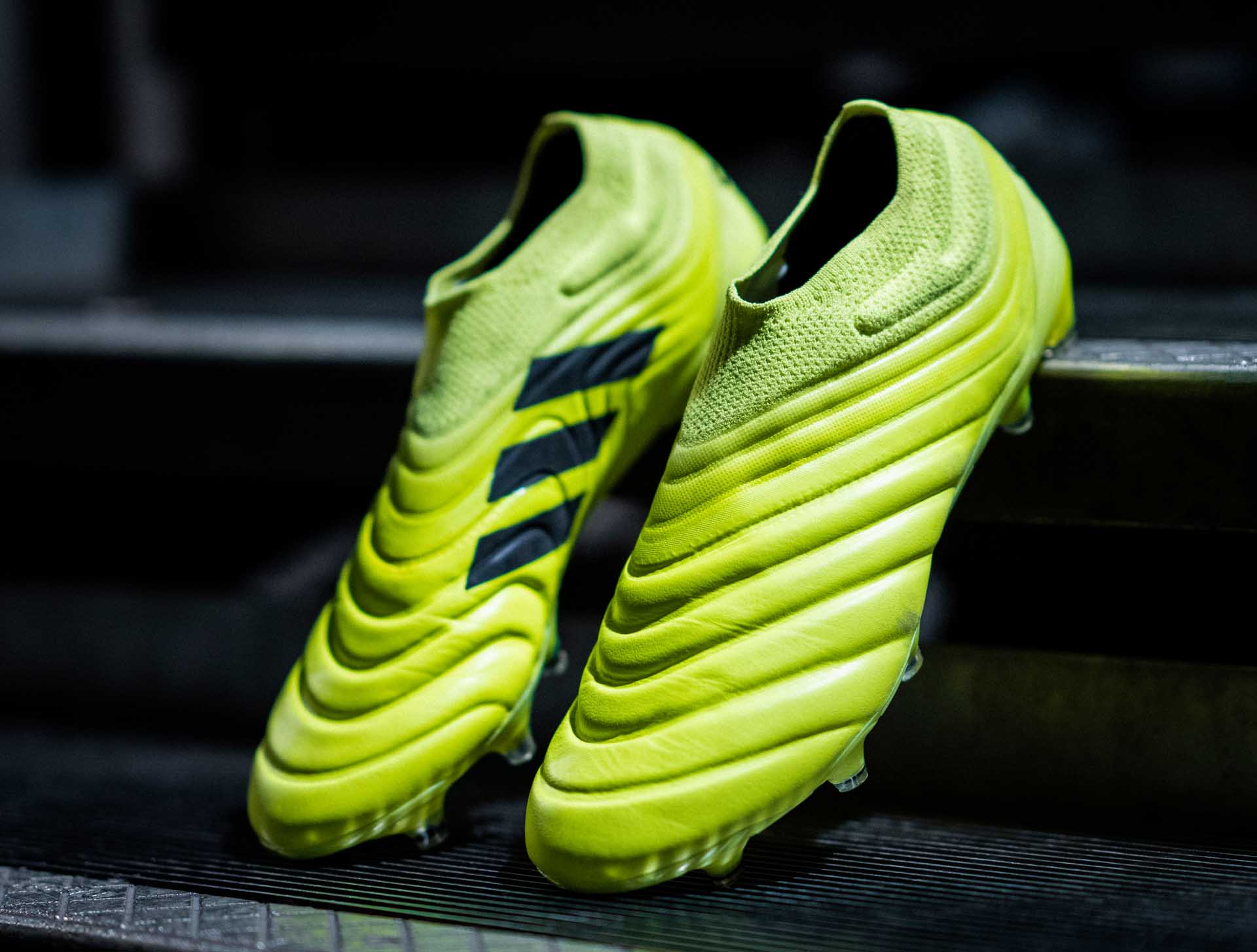 5-adidas-hardwired-pack-copa19-min