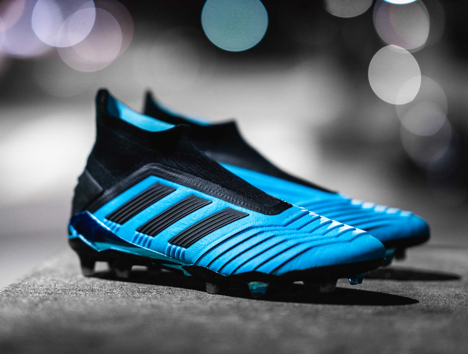 5-adidas-hardwired-pack-predator19-min